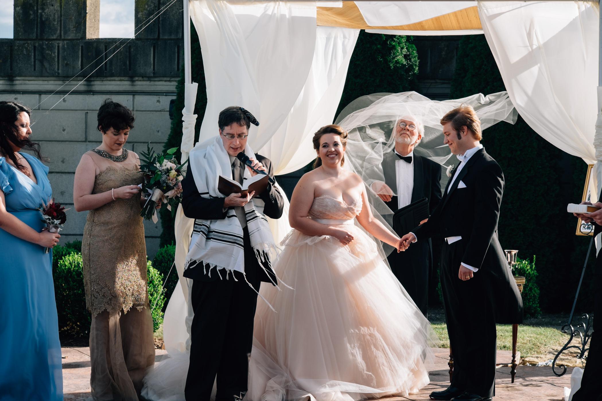 Liz&Shay_Wedding_Blog_0032.jpg