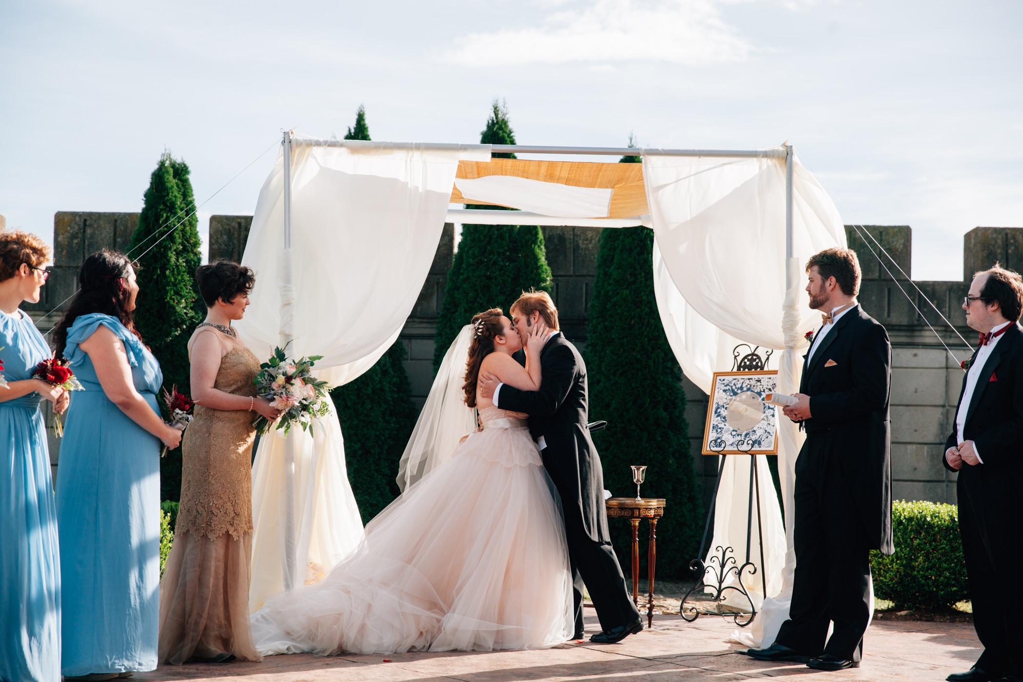 Liz&Shay_Wedding_Blog_0033.jpg
