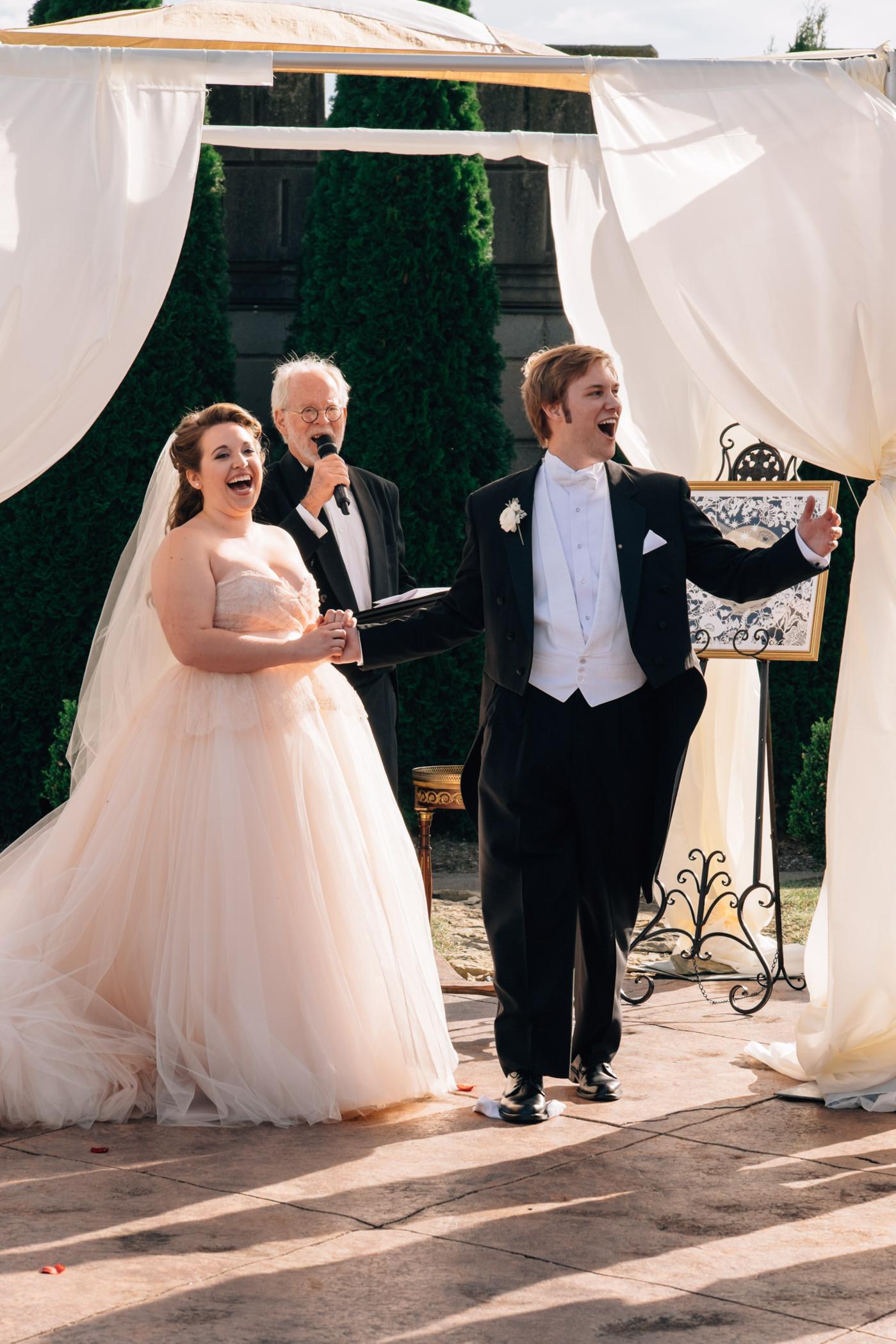 Liz&Shay_Wedding_Blog_0034.jpg