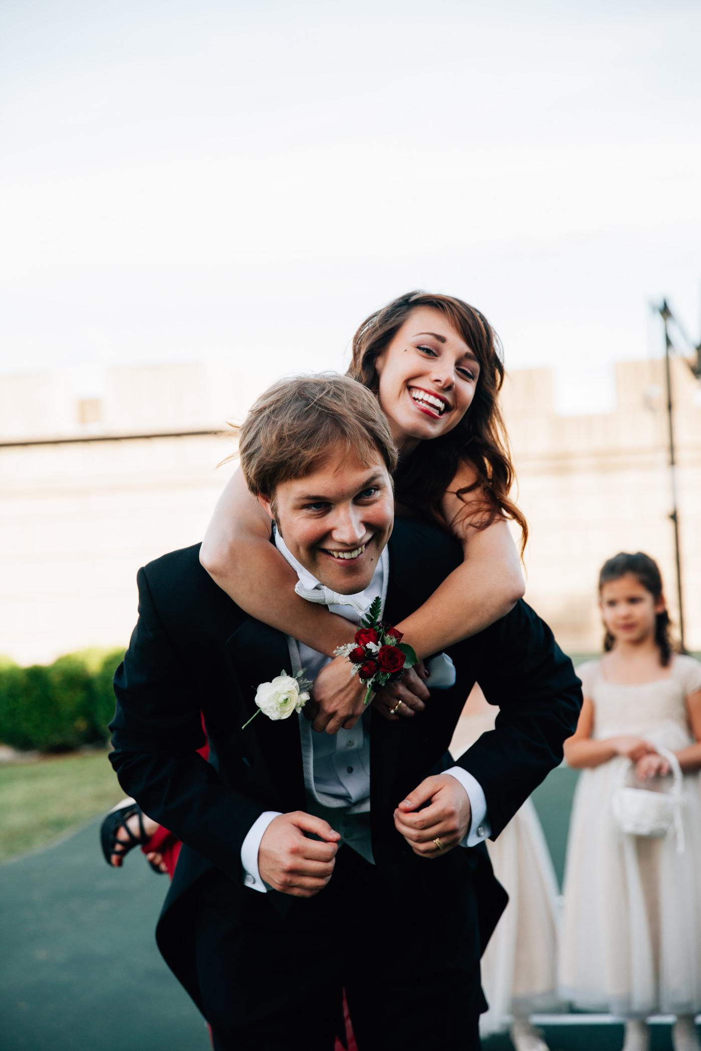 Liz&Shay_Wedding_Blog_0043.jpg
