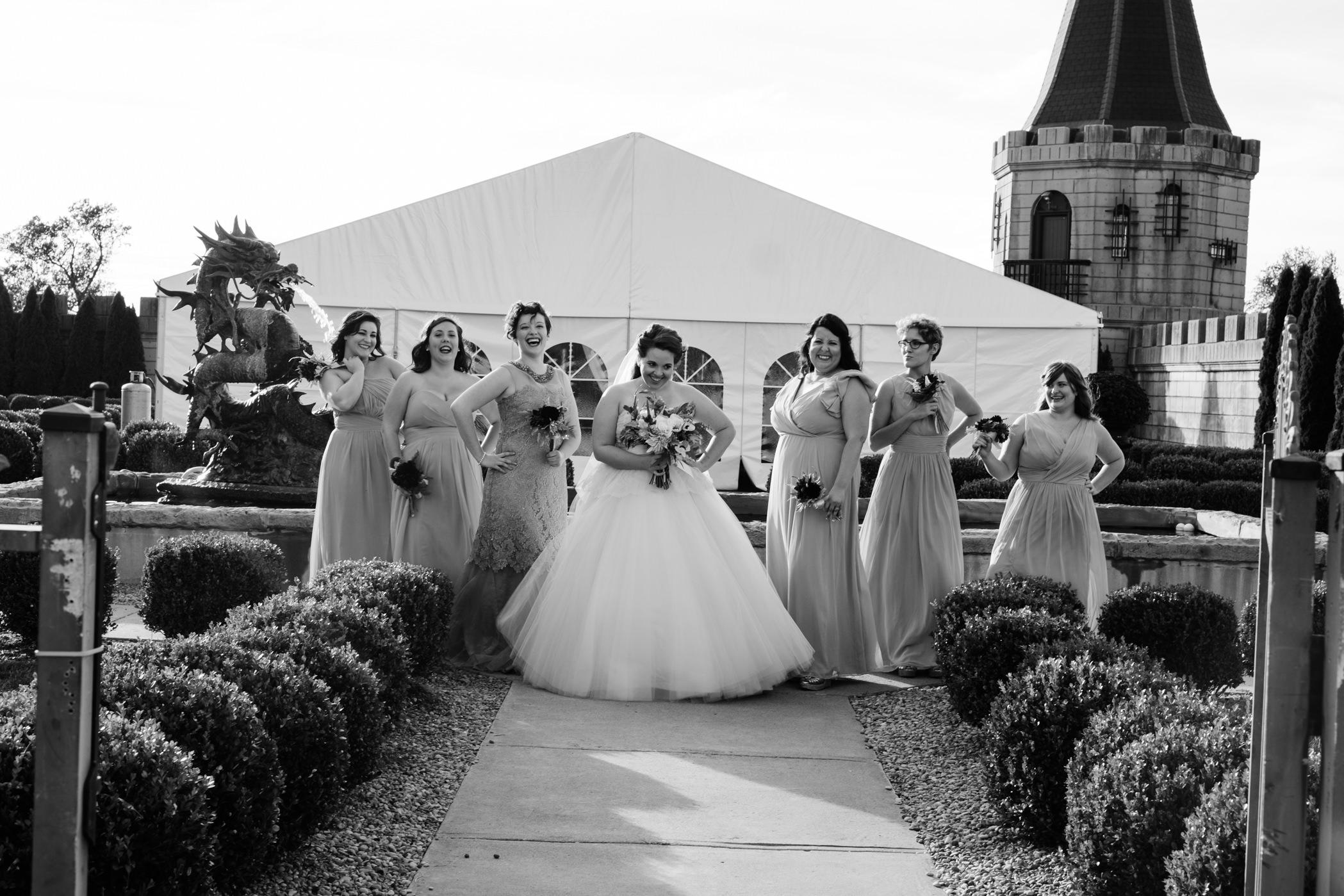 Liz&Shay_Wedding_Blog_0048.jpg