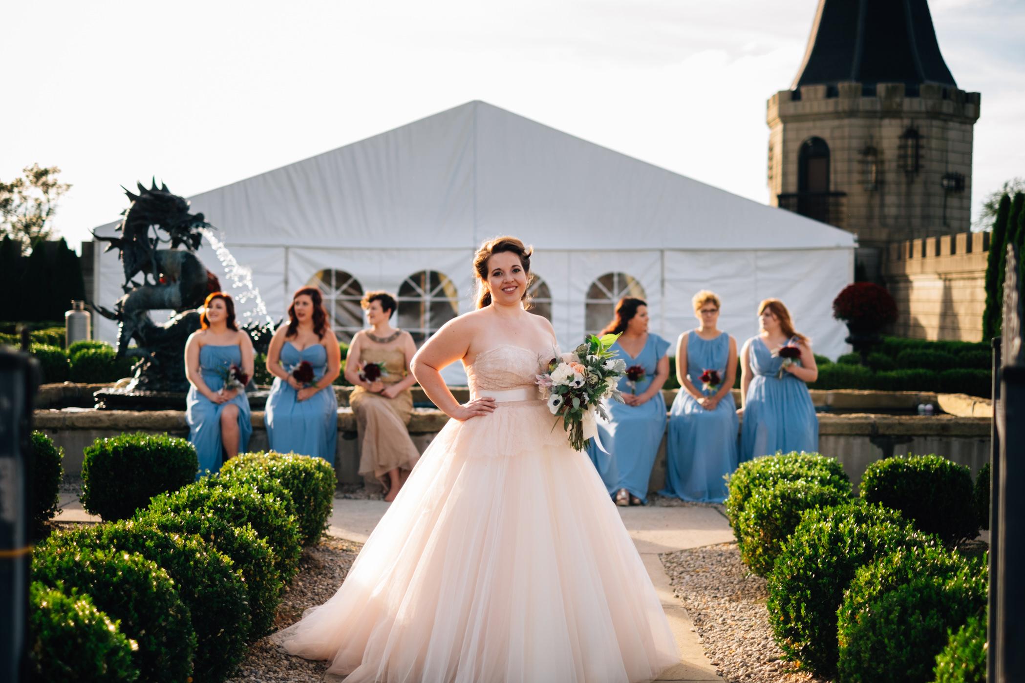 Liz&Shay_Wedding_Blog_0049.jpg