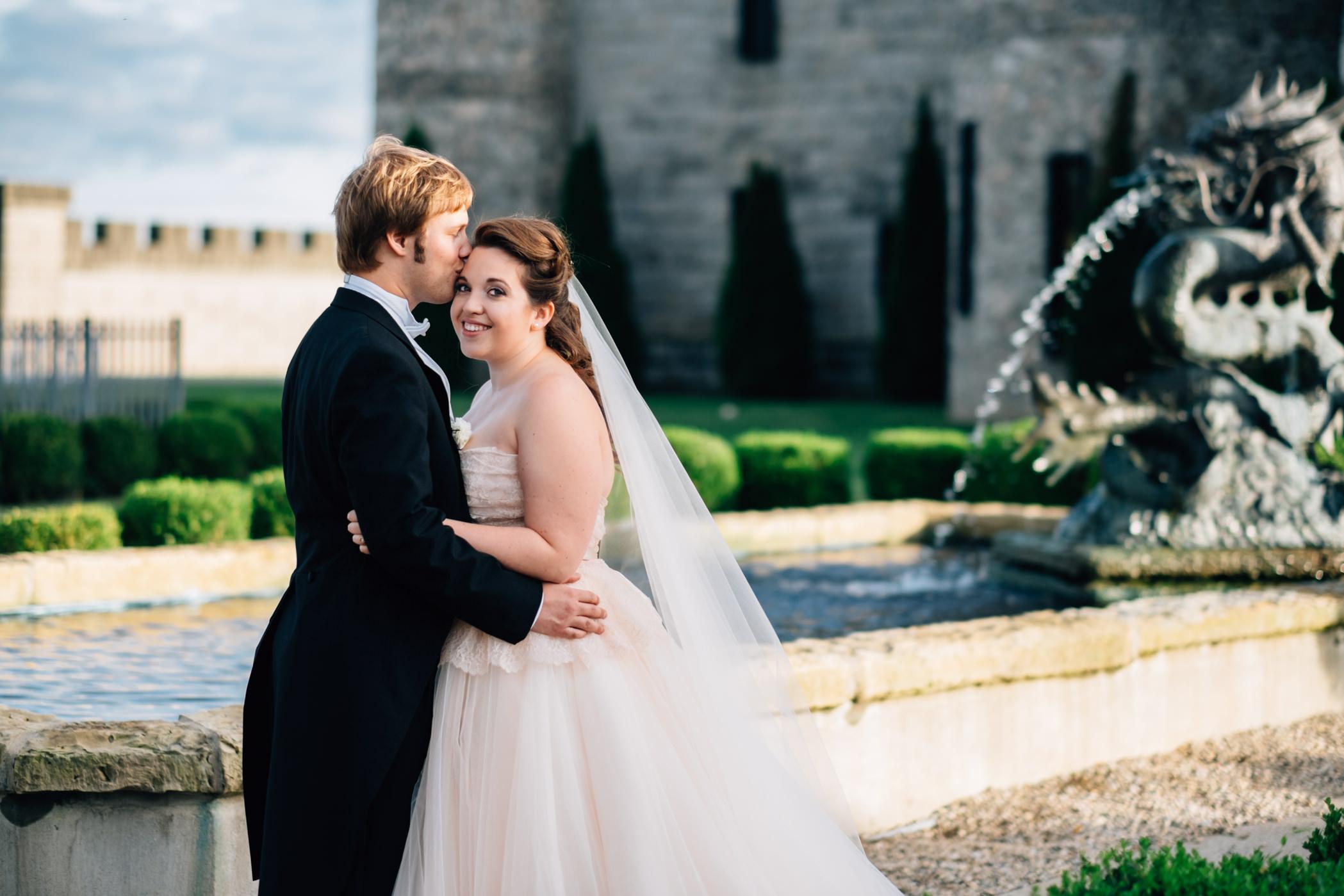 Liz&Shay_Wedding_Blog_0051.jpg
