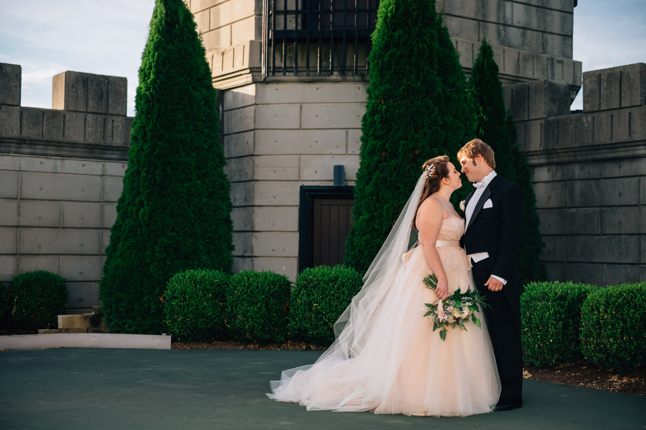 Liz&Shay_Wedding_Blog_0054.jpg