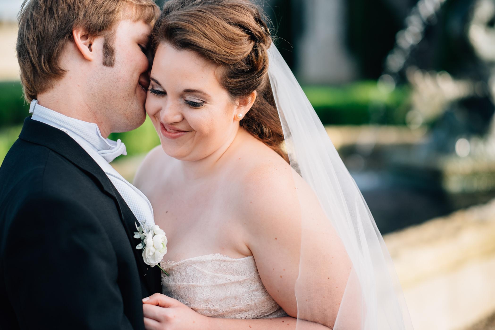 Liz&Shay_Wedding_Blog_0053.jpg