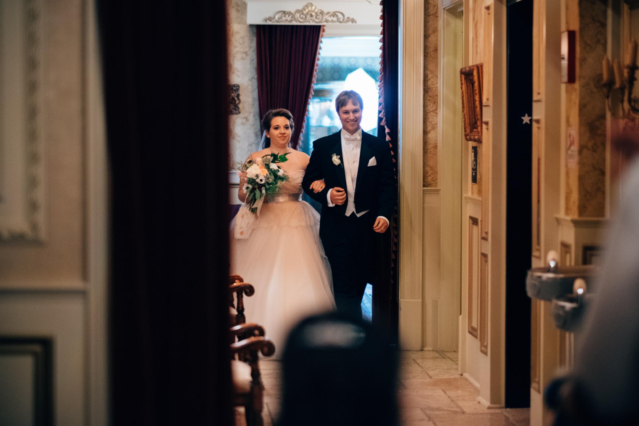 Liz&Shay_Wedding_Blog_0055.jpg