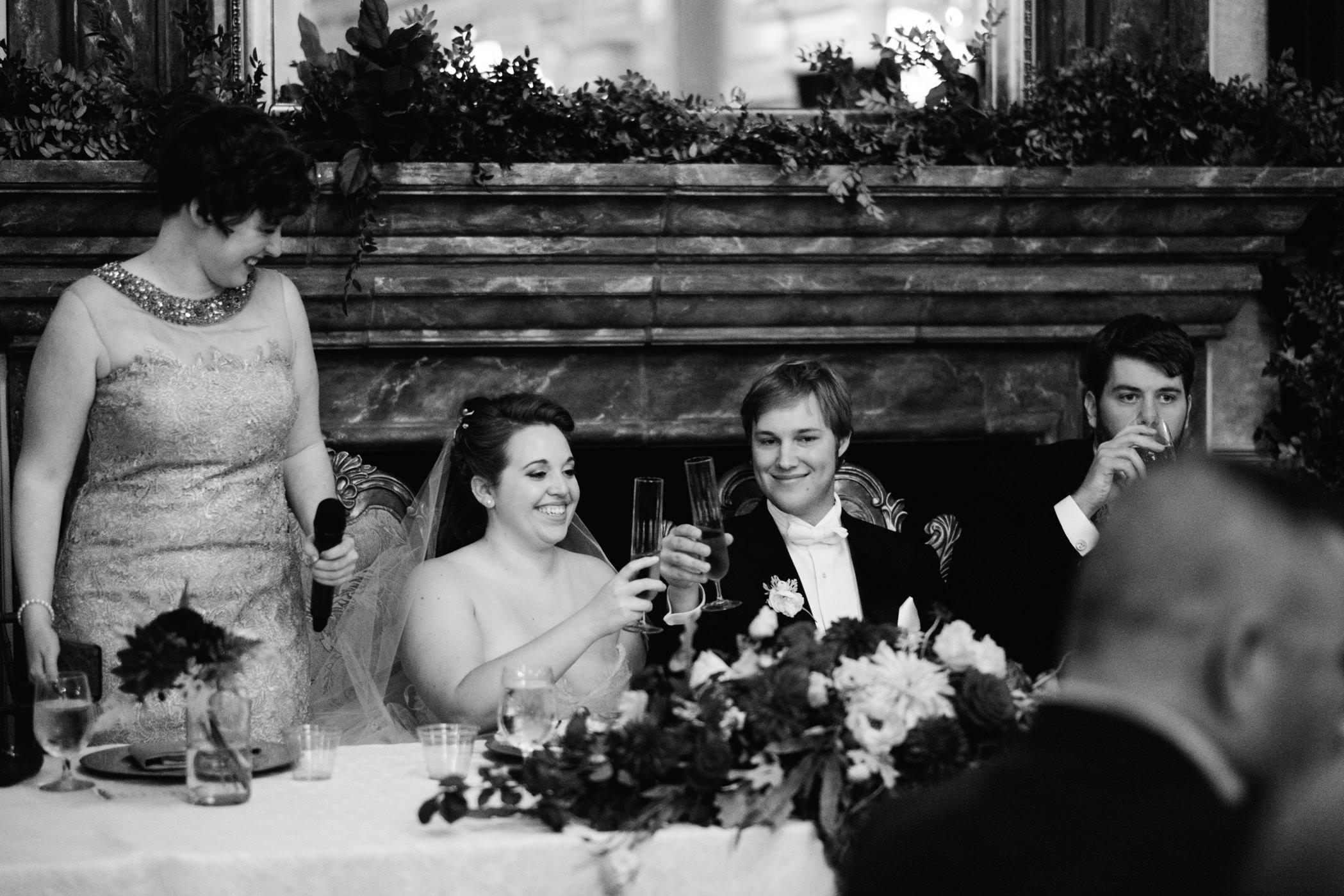 Liz&Shay_Wedding_Blog_0059.jpg