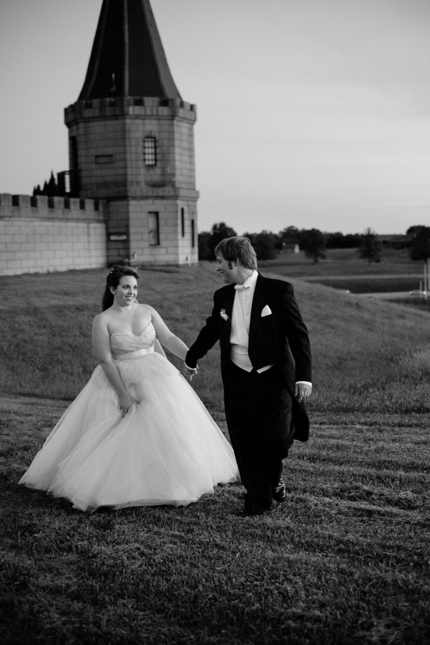 Liz&Shay_Wedding_Blog_0068.jpg