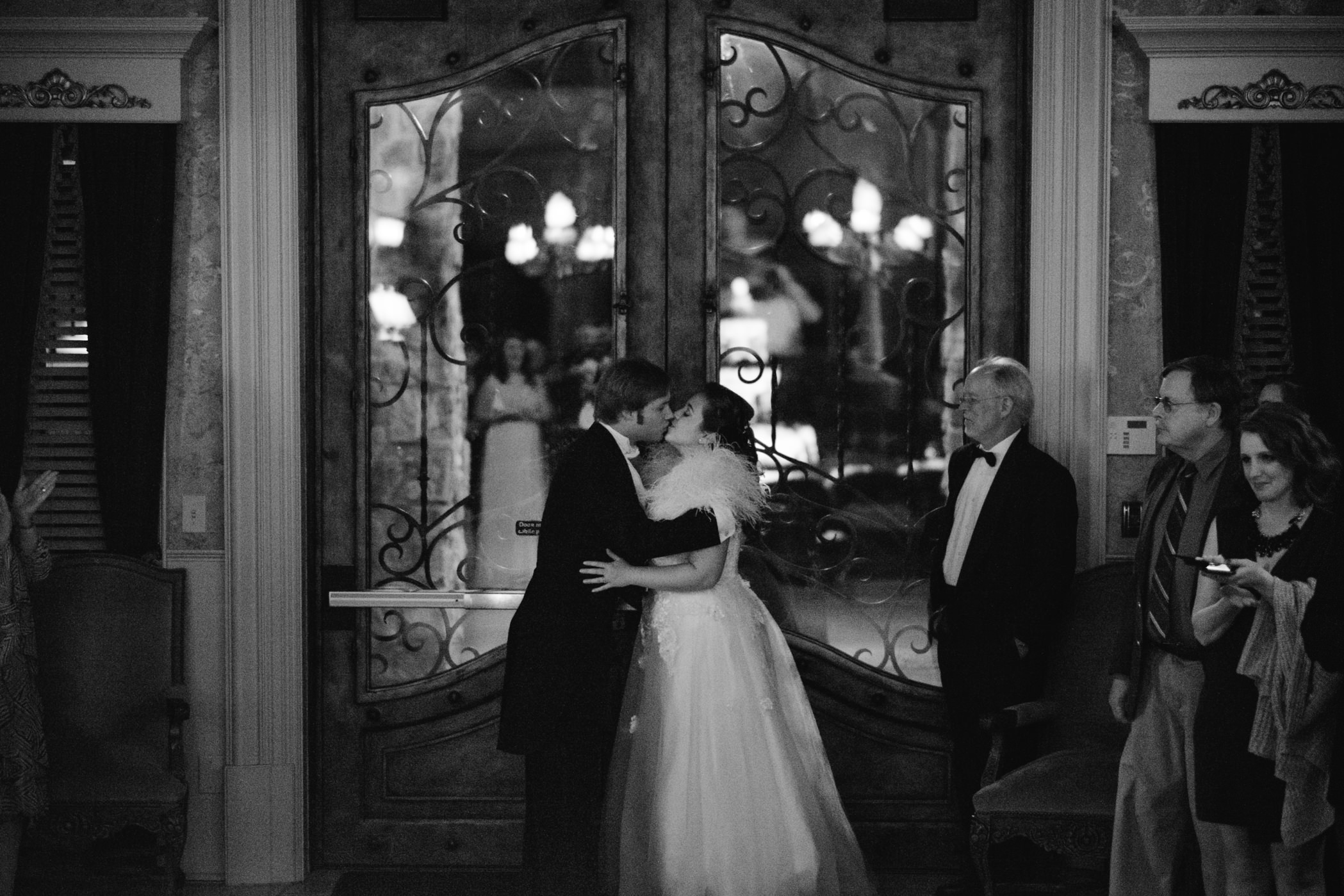 Liz&Shay_Wedding_Blog_0070.jpg