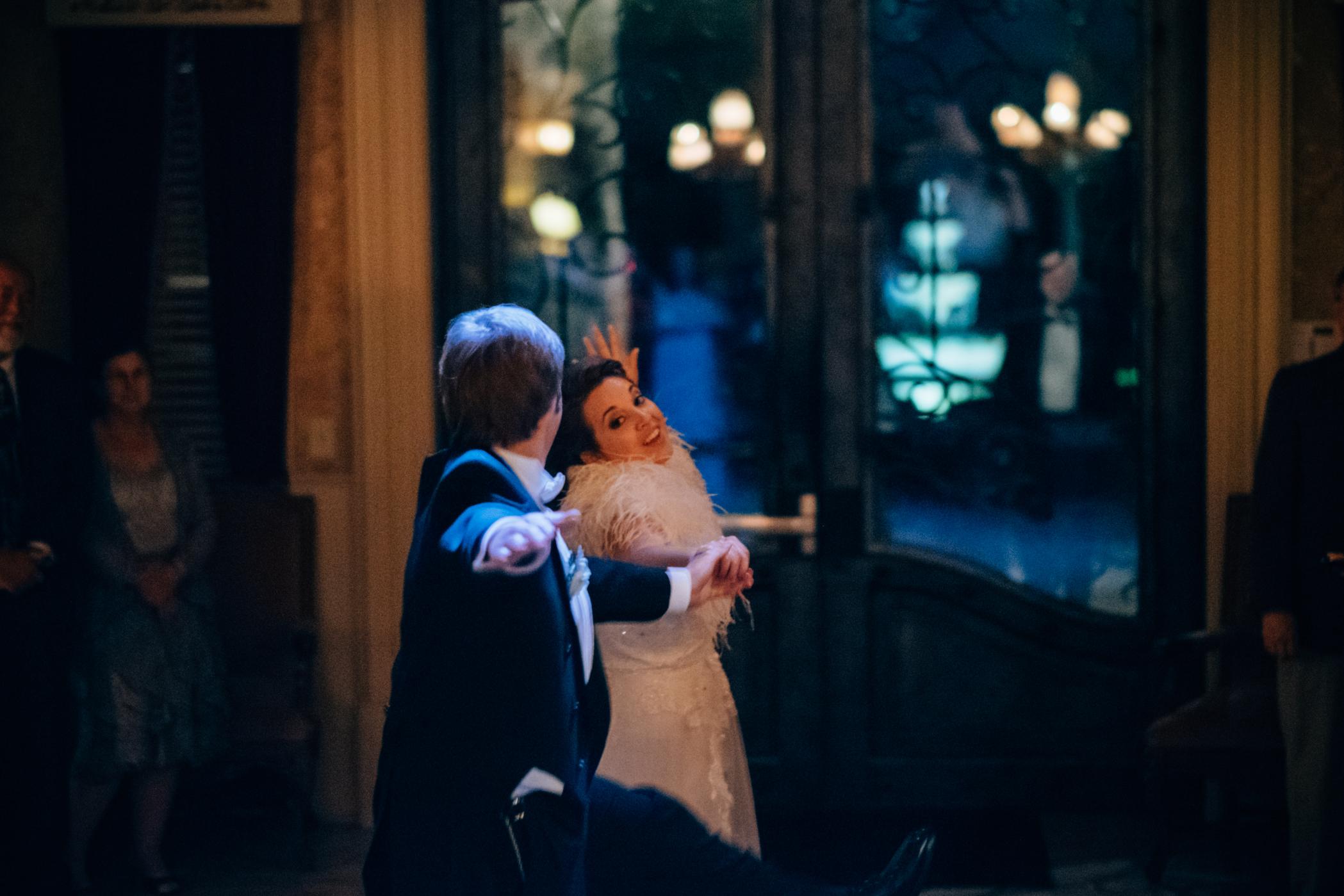 Liz&Shay_Wedding_Blog_0069.jpg