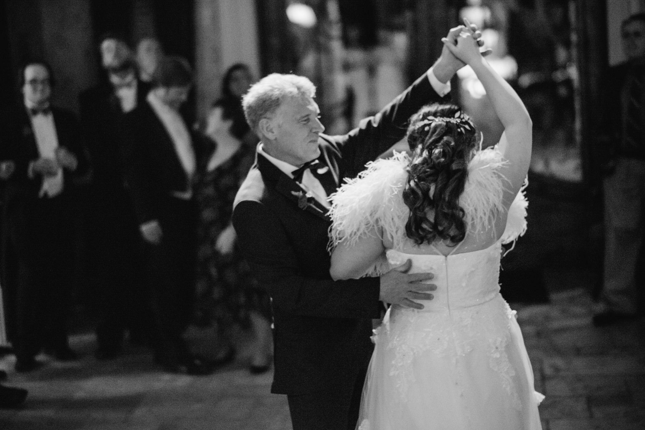 Liz&Shay_Wedding_Blog_0072.jpg