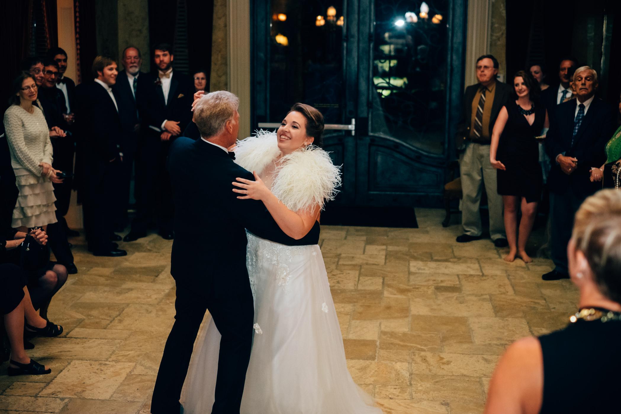 Liz&Shay_Wedding_Blog_0071.jpg