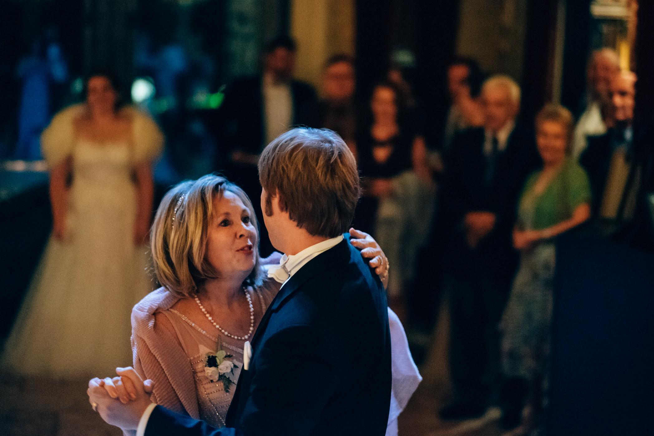Liz&Shay_Wedding_Blog_0073.jpg