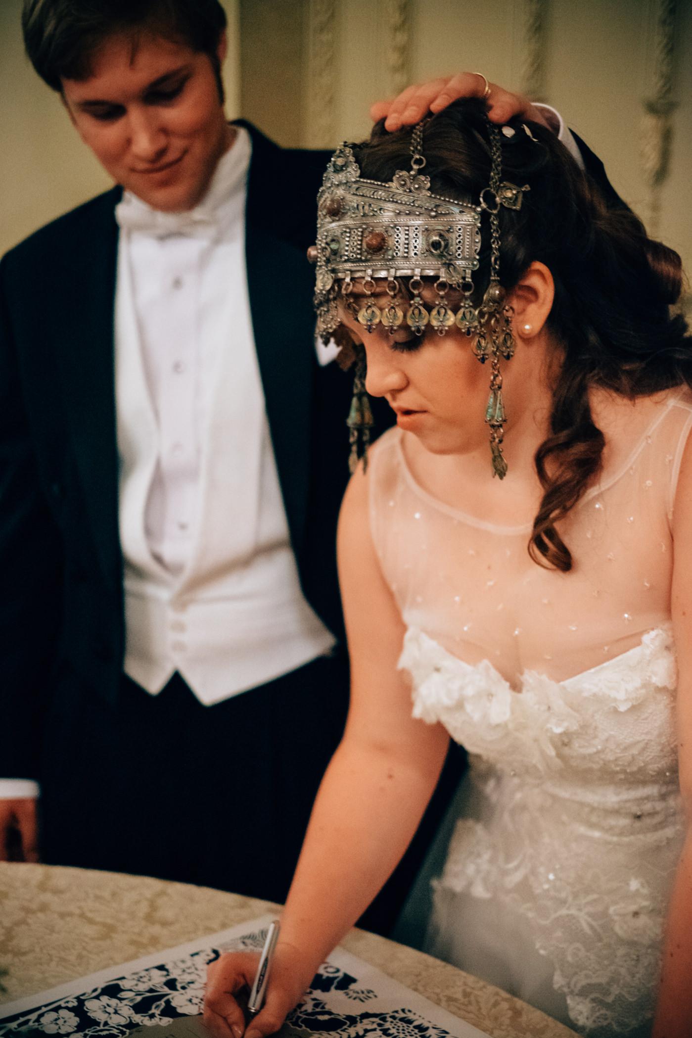 Liz&Shay_Wedding_Blog_0075.jpg