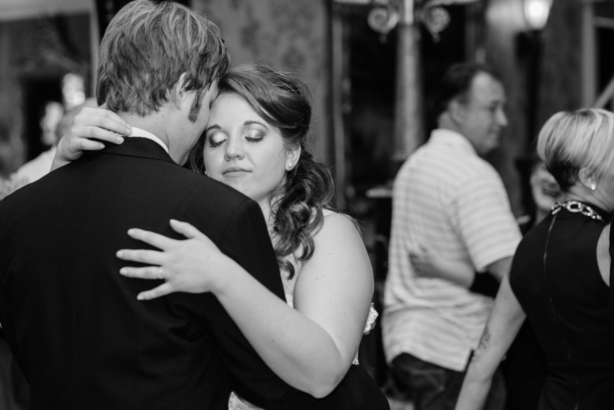 Liz&Shay_Wedding_Blog_0084.jpg