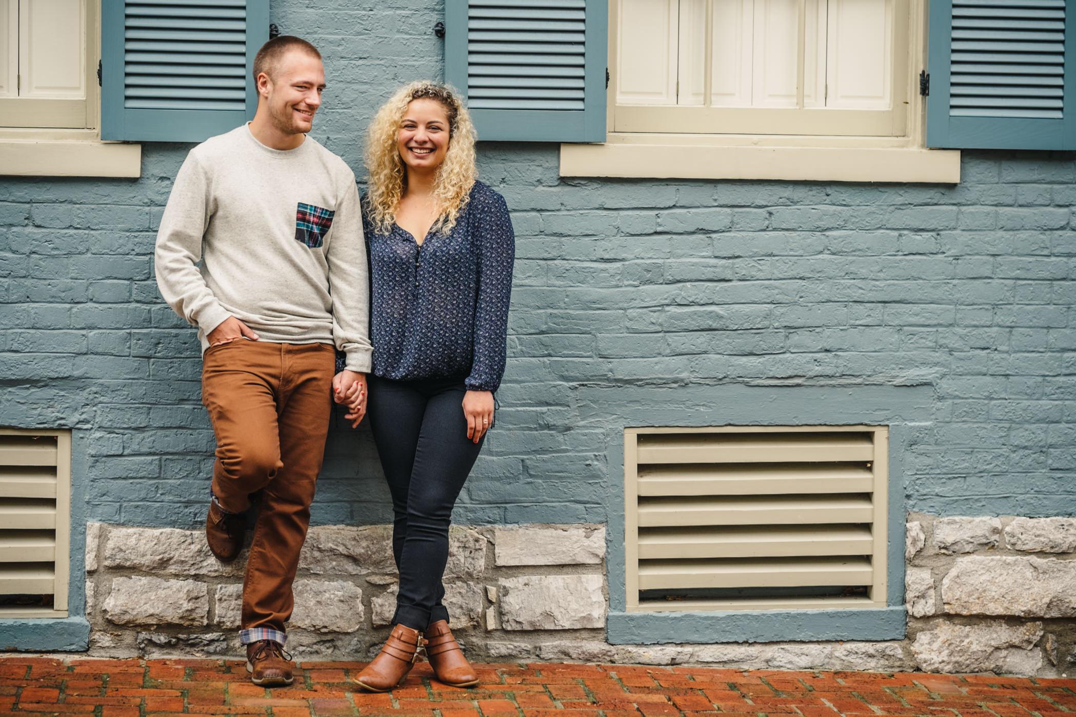 Kaleigh&Cole_Blog_0013.jpg