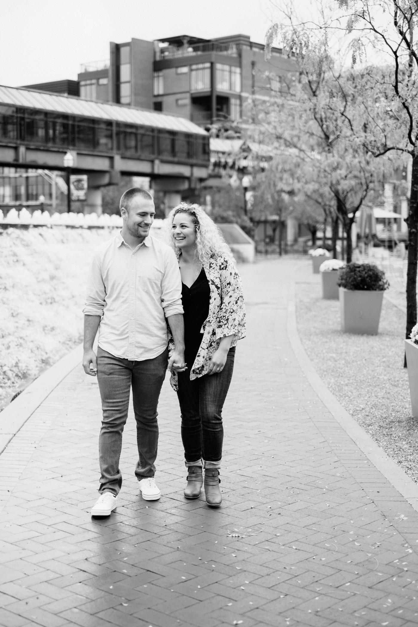Kaleigh&Cole_Blog_0019.jpg