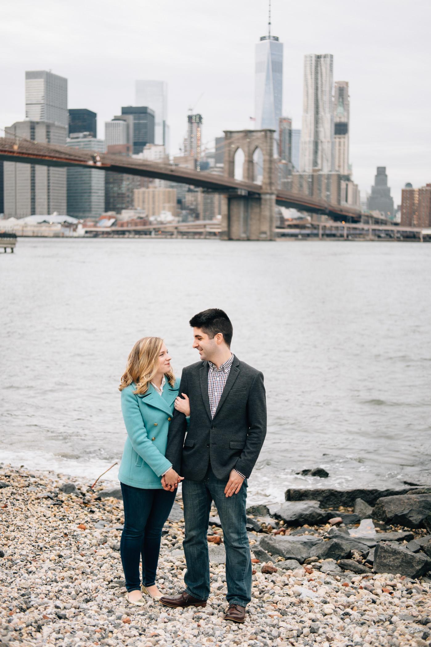 Jessica&Jeff_Engagement_Blog_0006.jpg