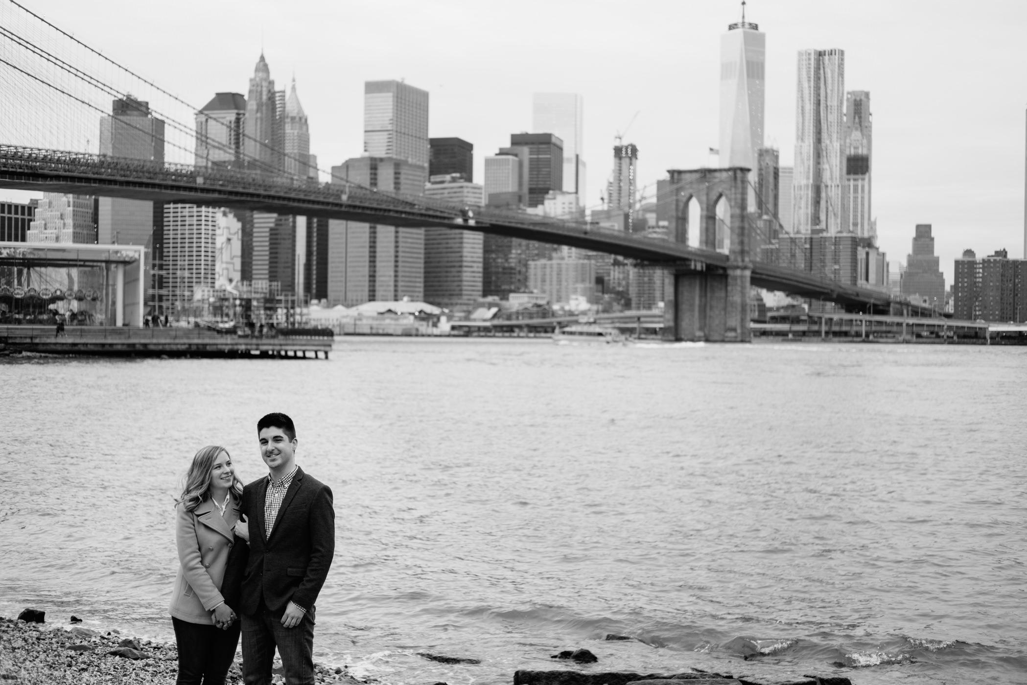 Jessica&Jeff_Engagement_Blog_0007.jpg