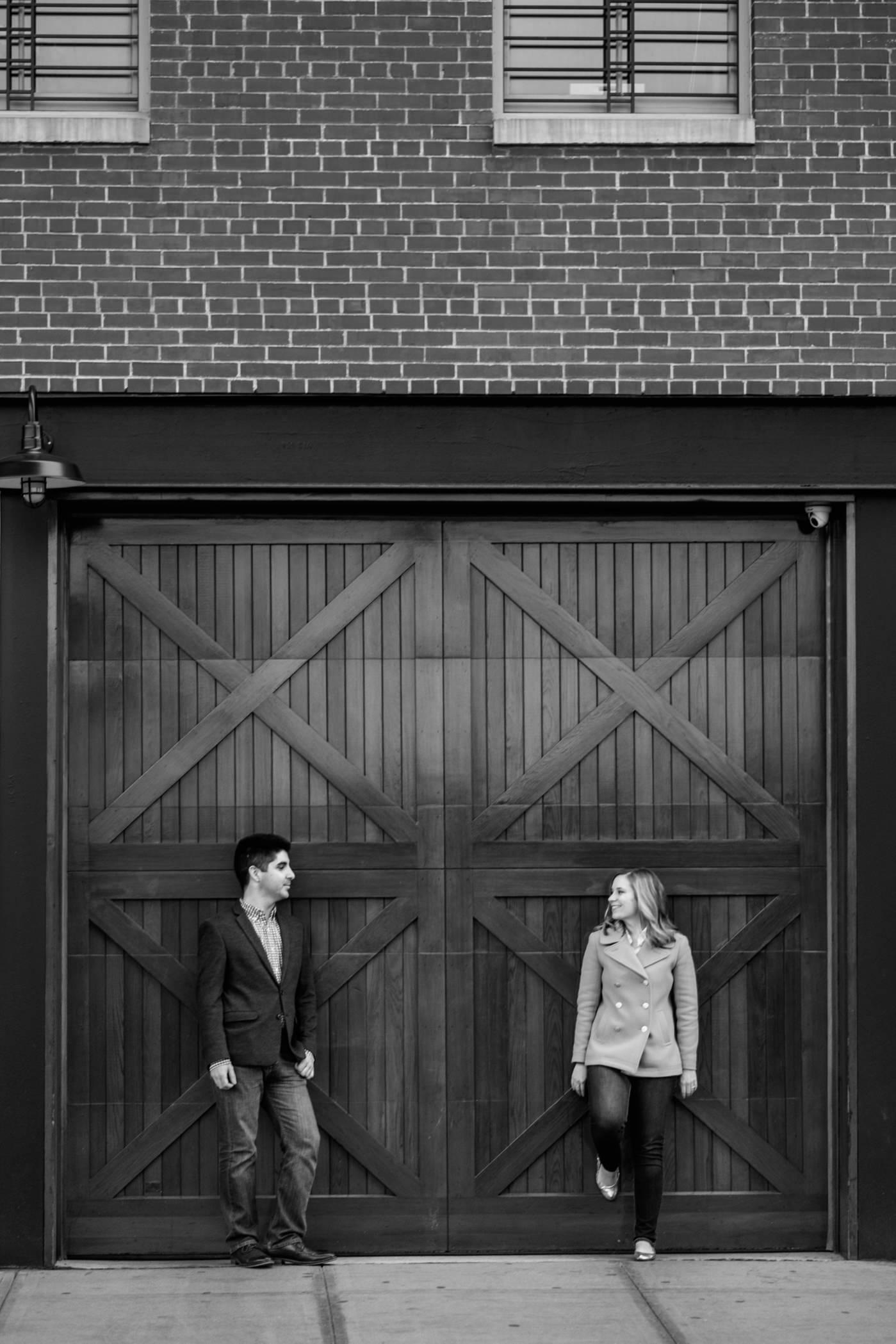 Jessica&Jeff_Engagement_Blog_0020.jpg
