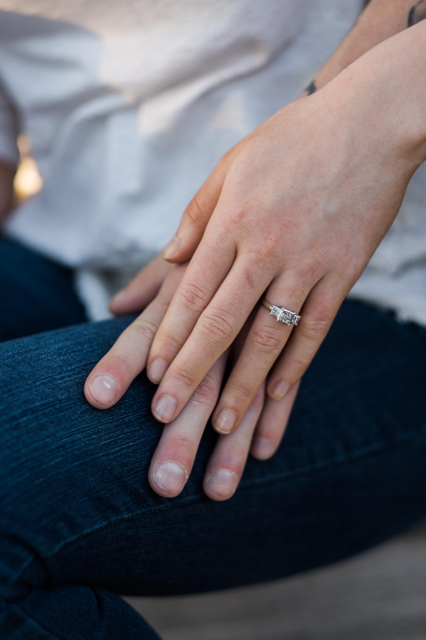 Julia&Cameron_ Engagement_Blog_0007.jpg