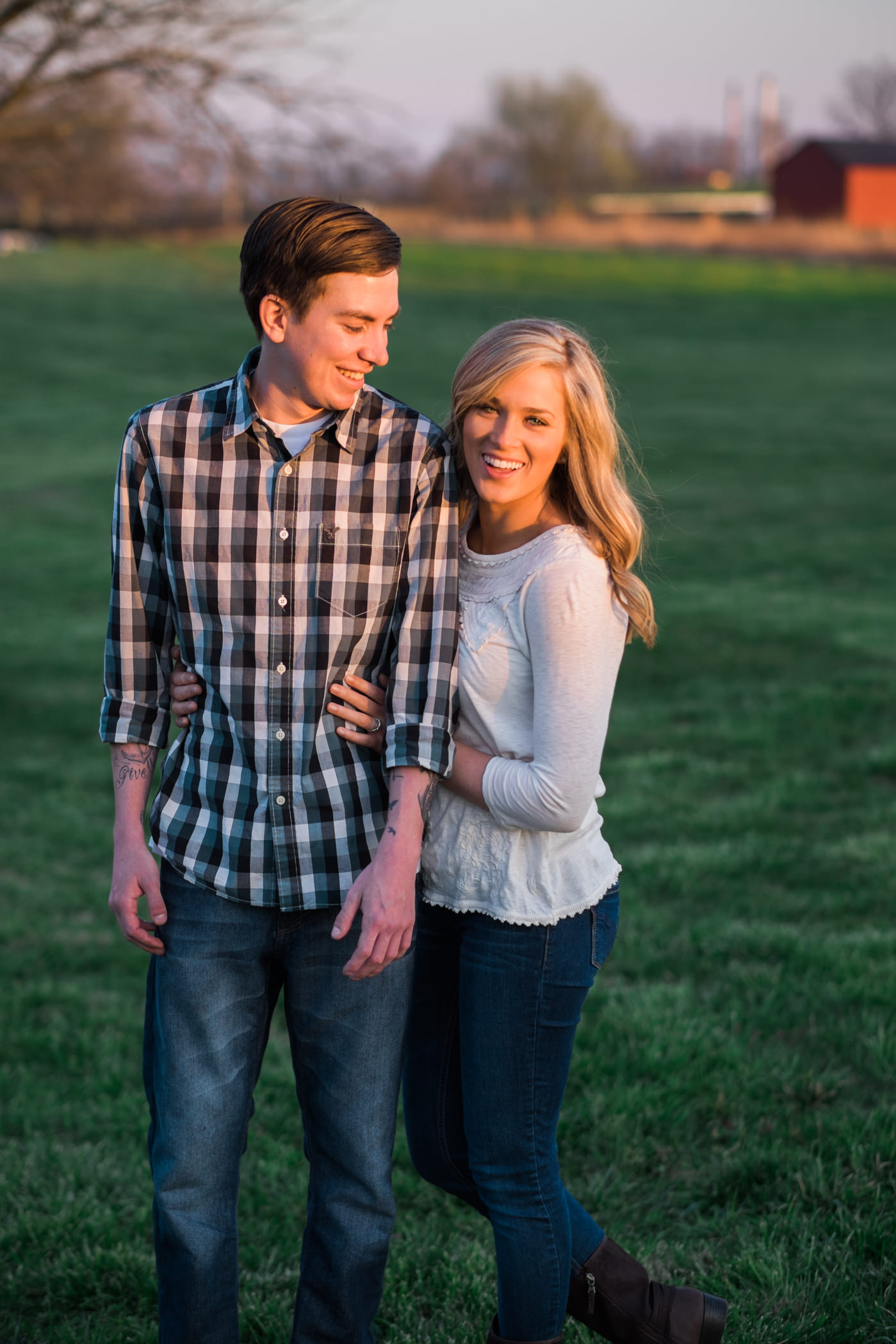 Julia&Cameron_ Engagement_Blog_0020.jpg