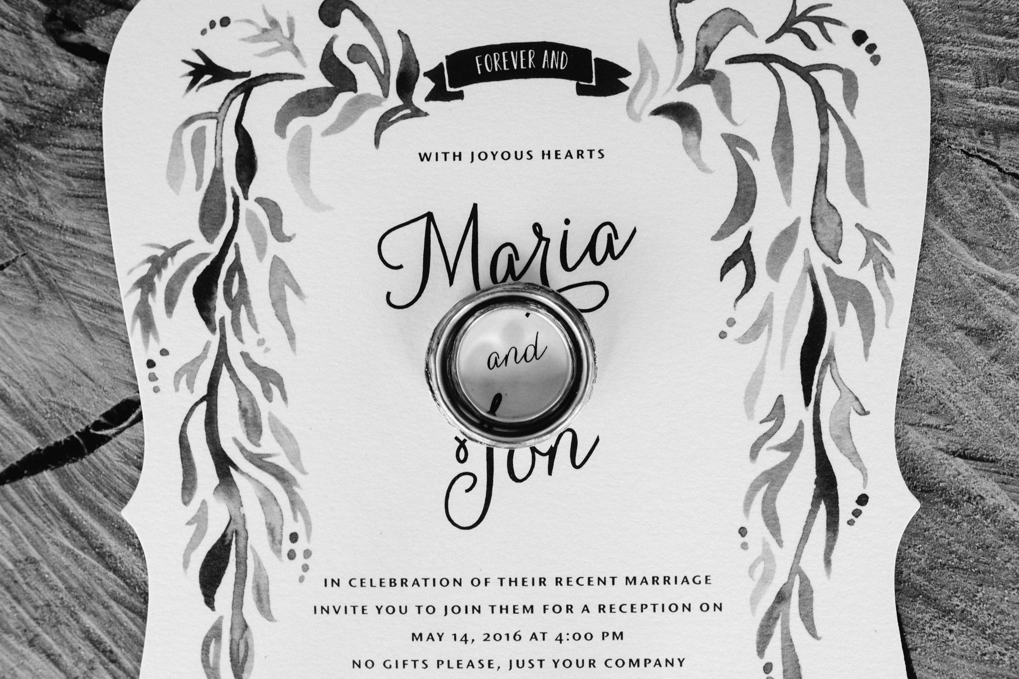 Maria&Jon_Wedding_Blog_0005.jpg