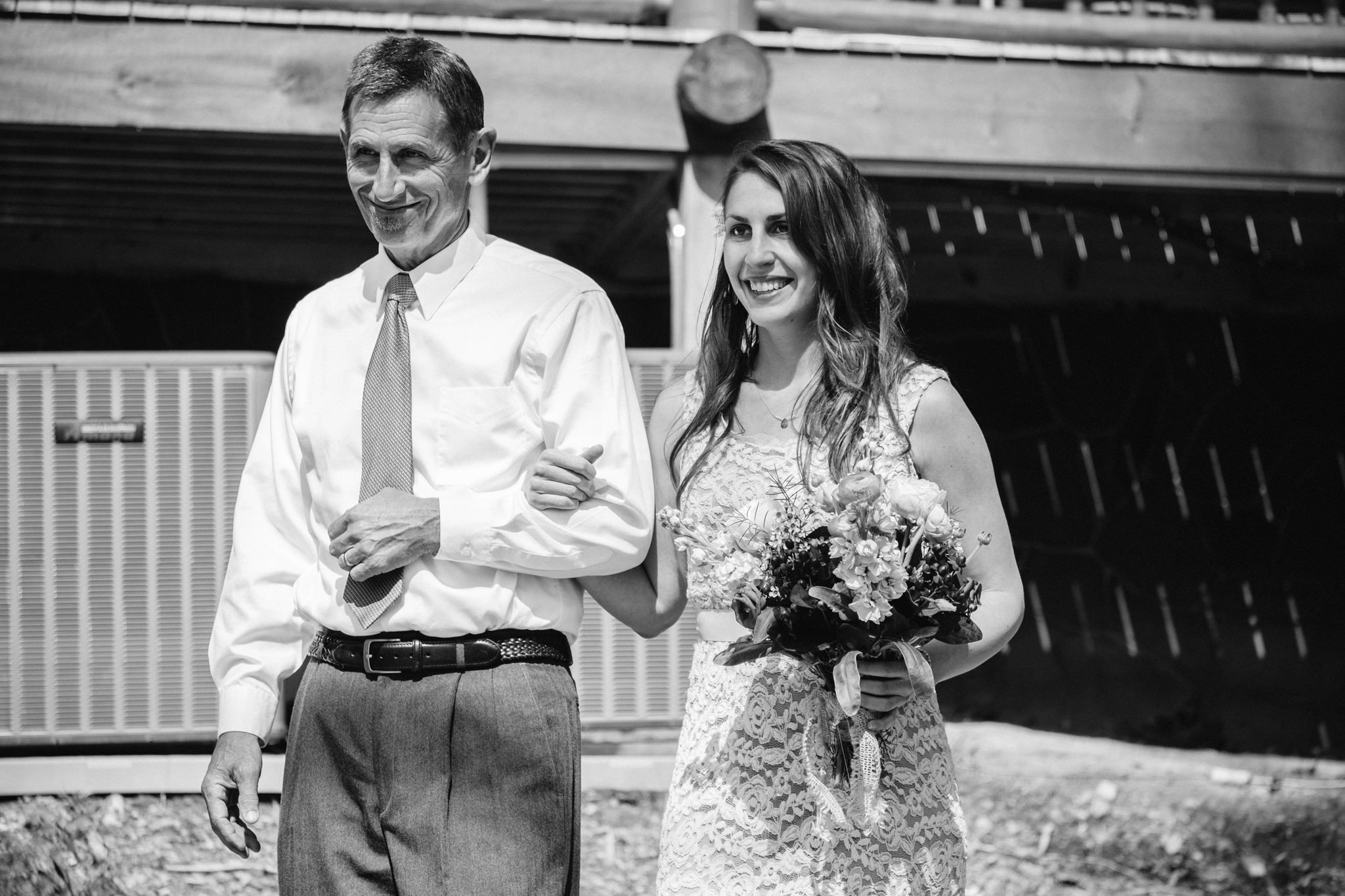 Maria&Jon_Wedding_Blog_0014.jpg