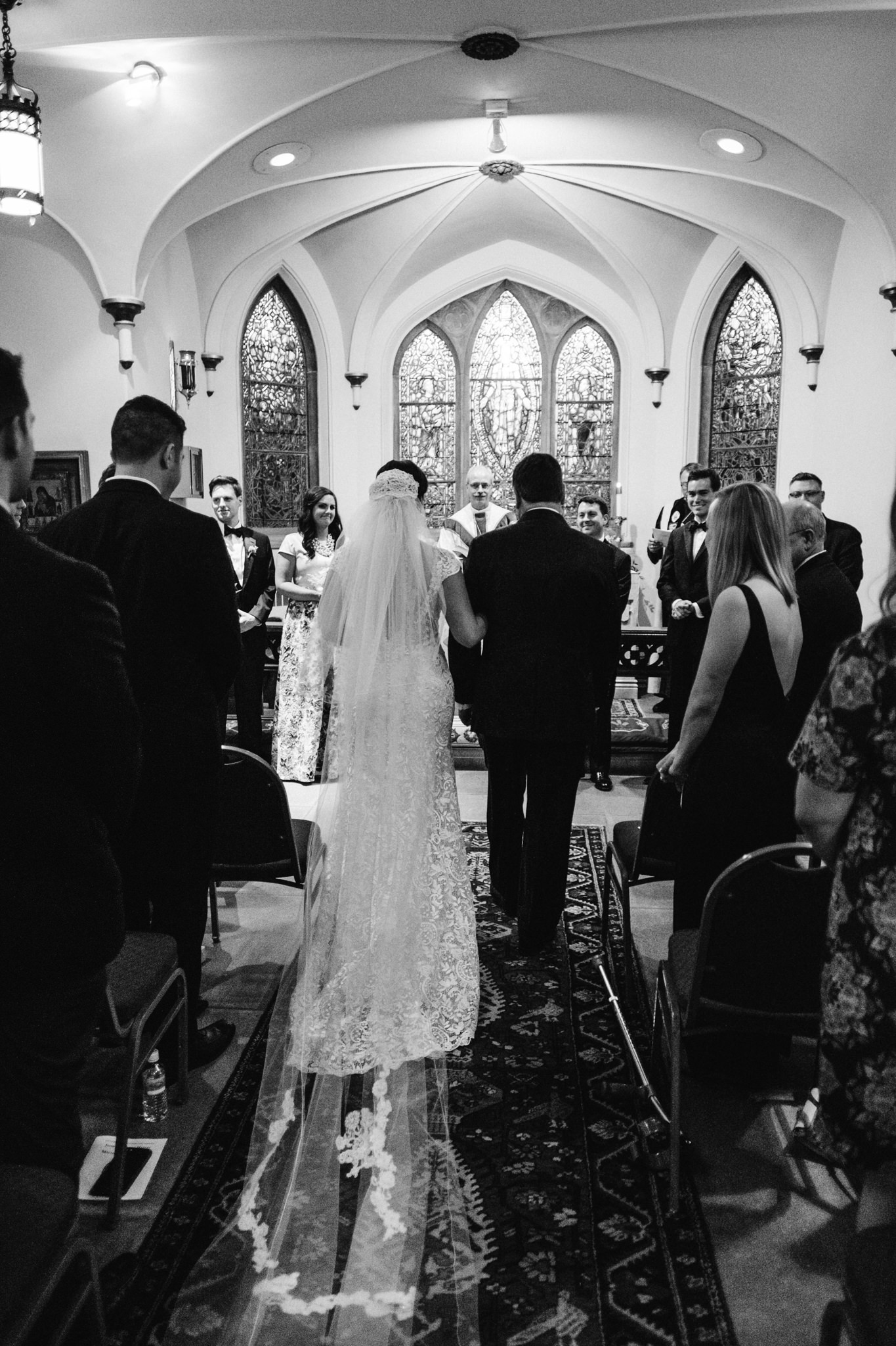 Jessica&Matt_Wedding_Blog_0016.jpg