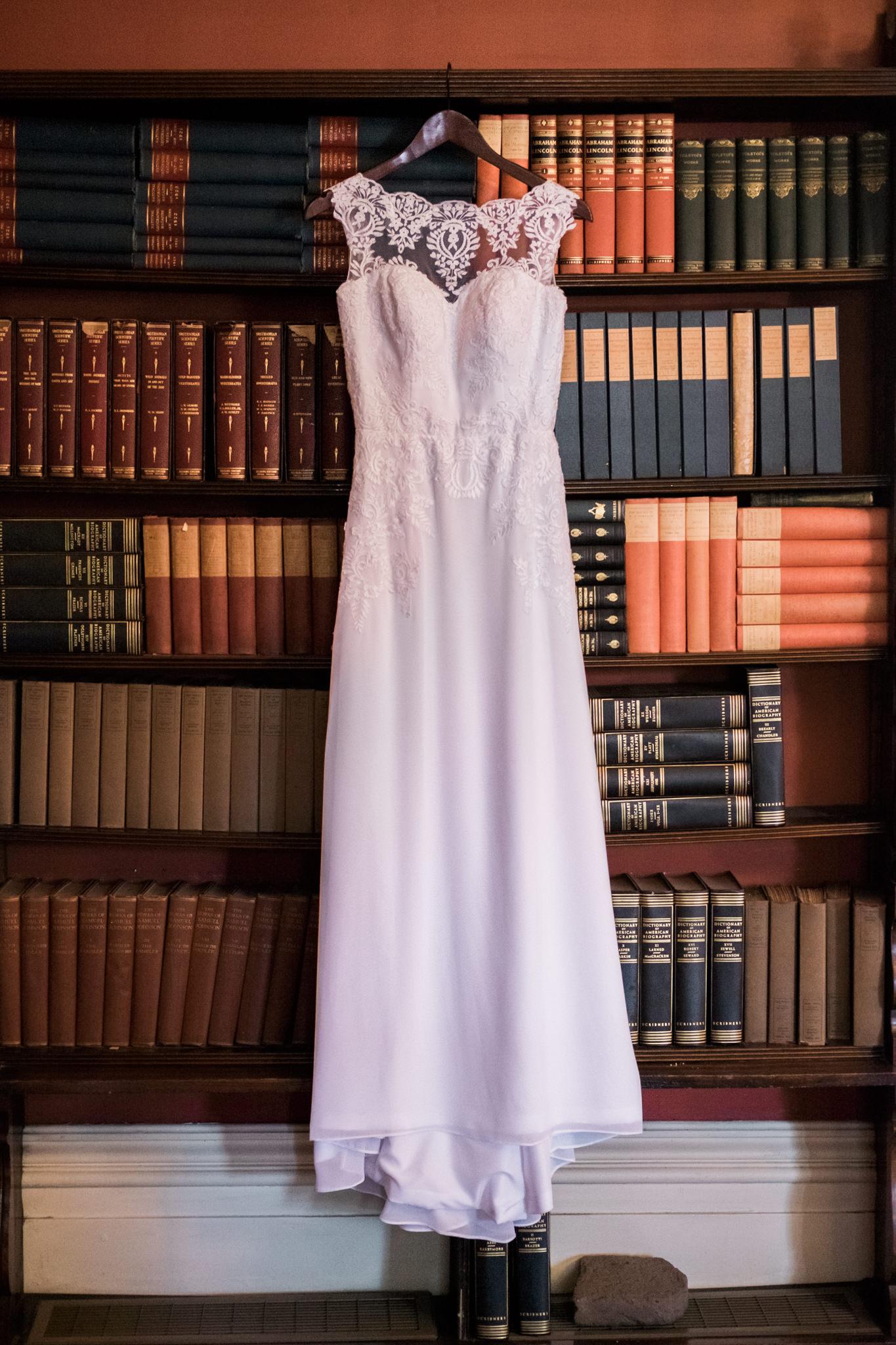 Julia&Cameron_Wedding_0004.jpg