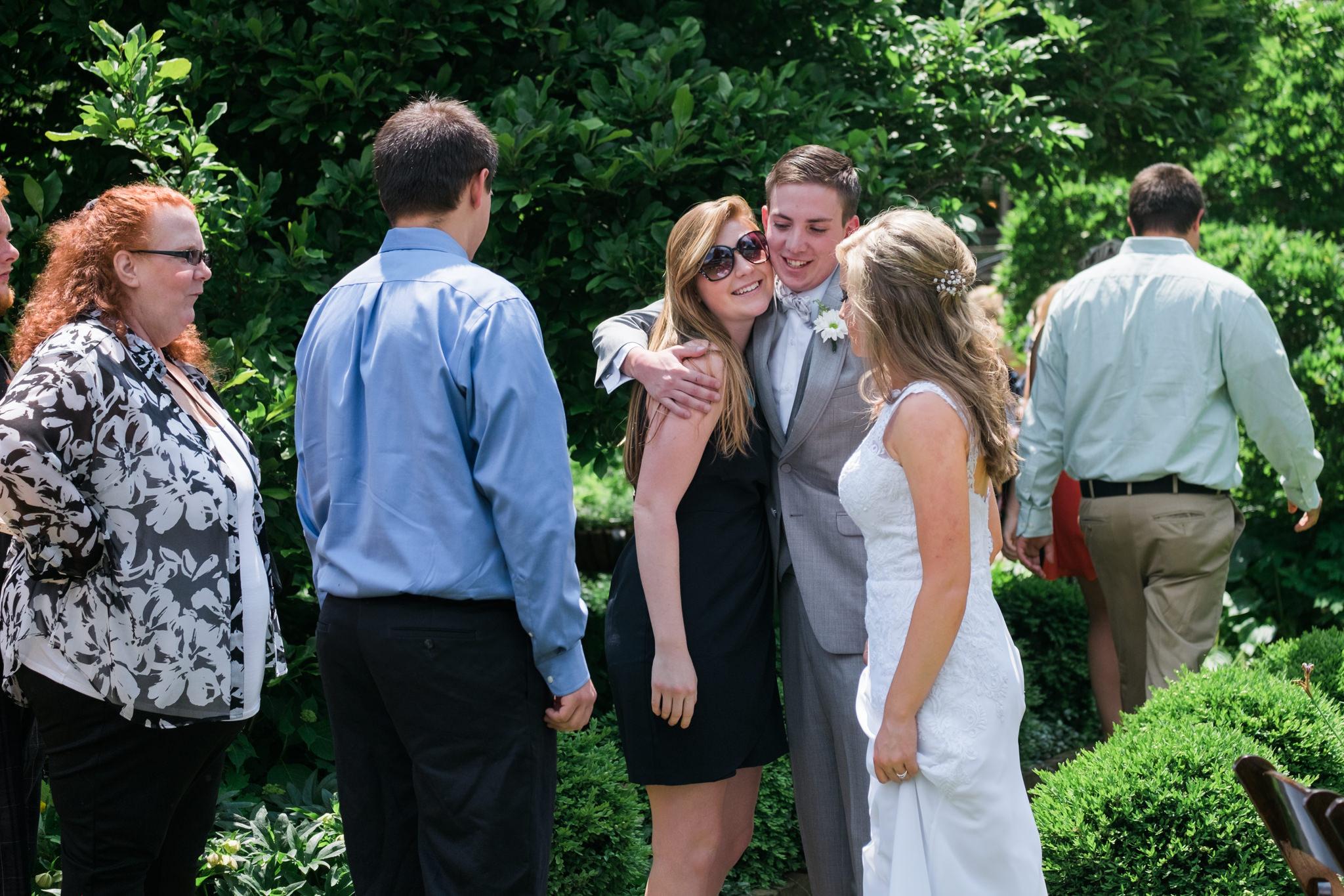 Julia&Cameron_Wedding_0046.jpg