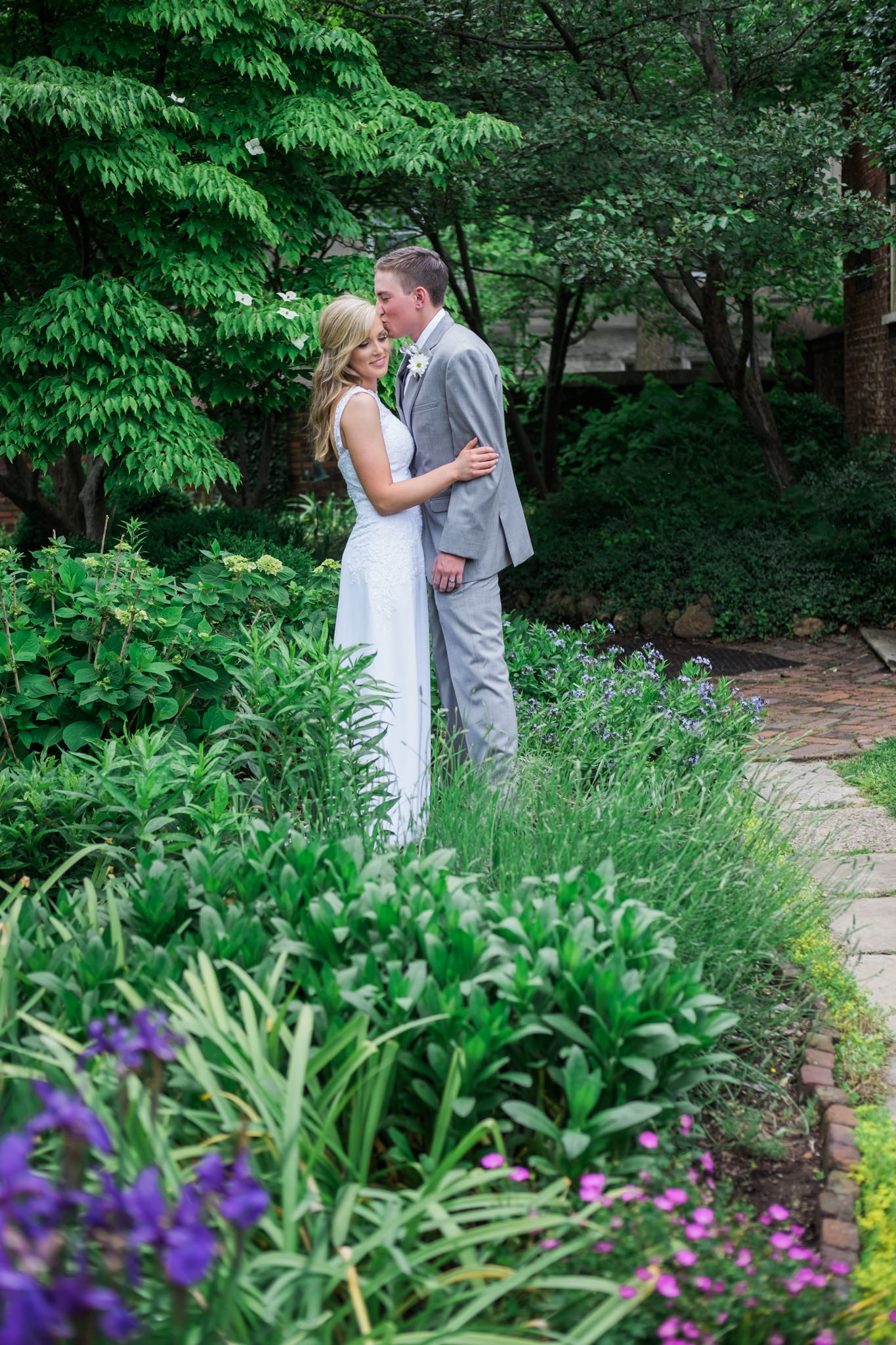 Julia&Cameron_Wedding_0052.jpg