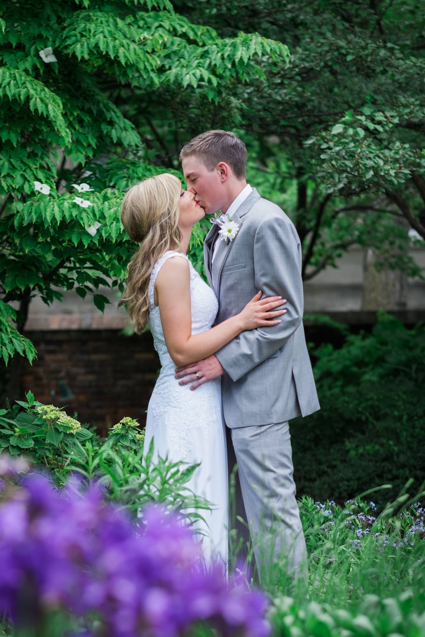 Julia&Cameron_Wedding_0053.jpg