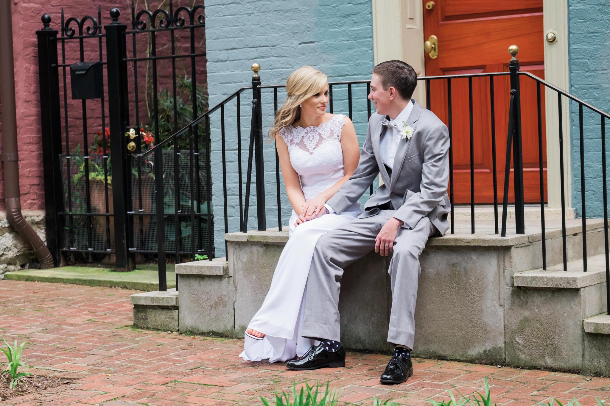 Julia&Cameron_Wedding_0054.jpg