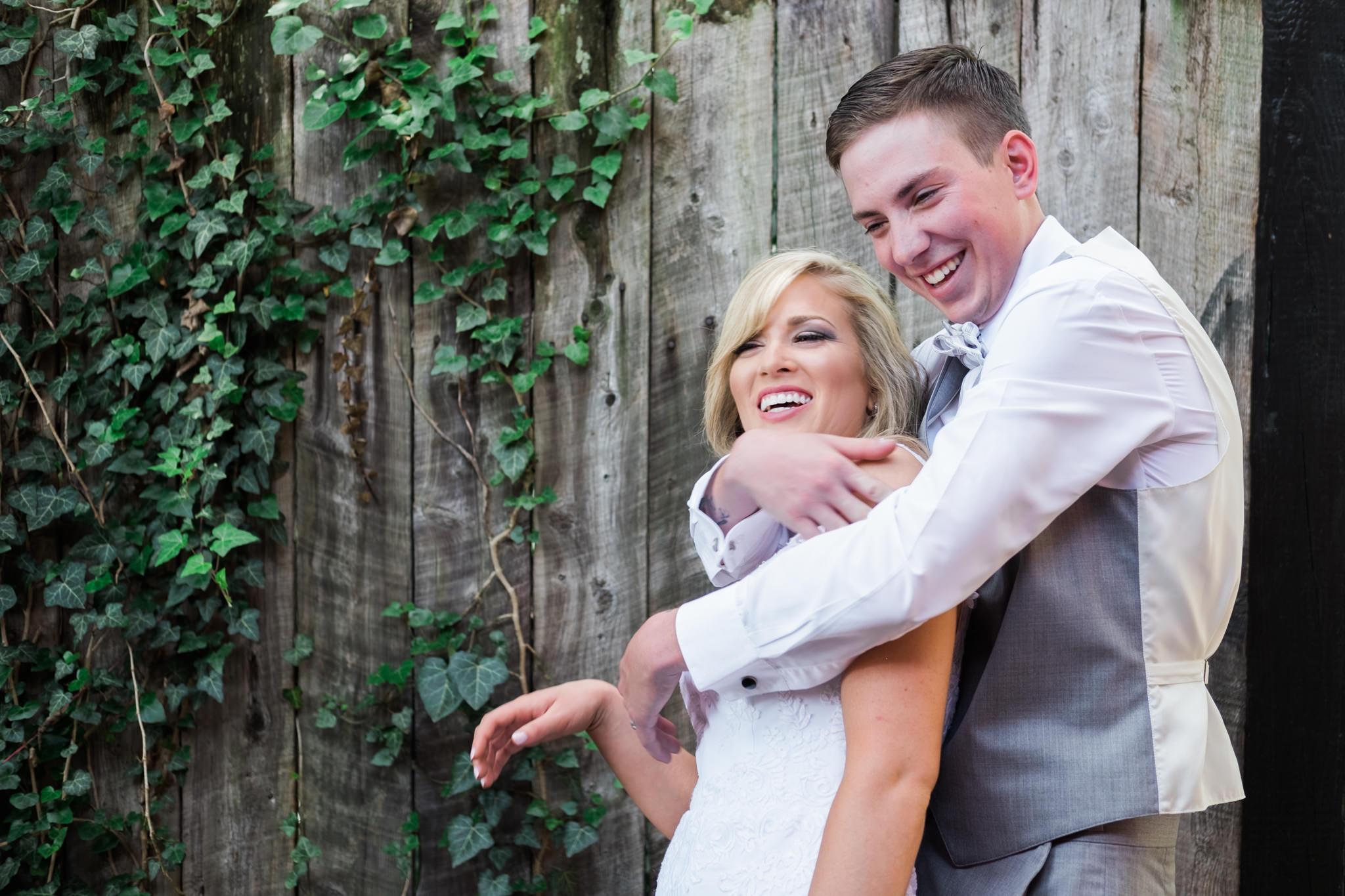 Julia&Cameron_Wedding_0056.jpg