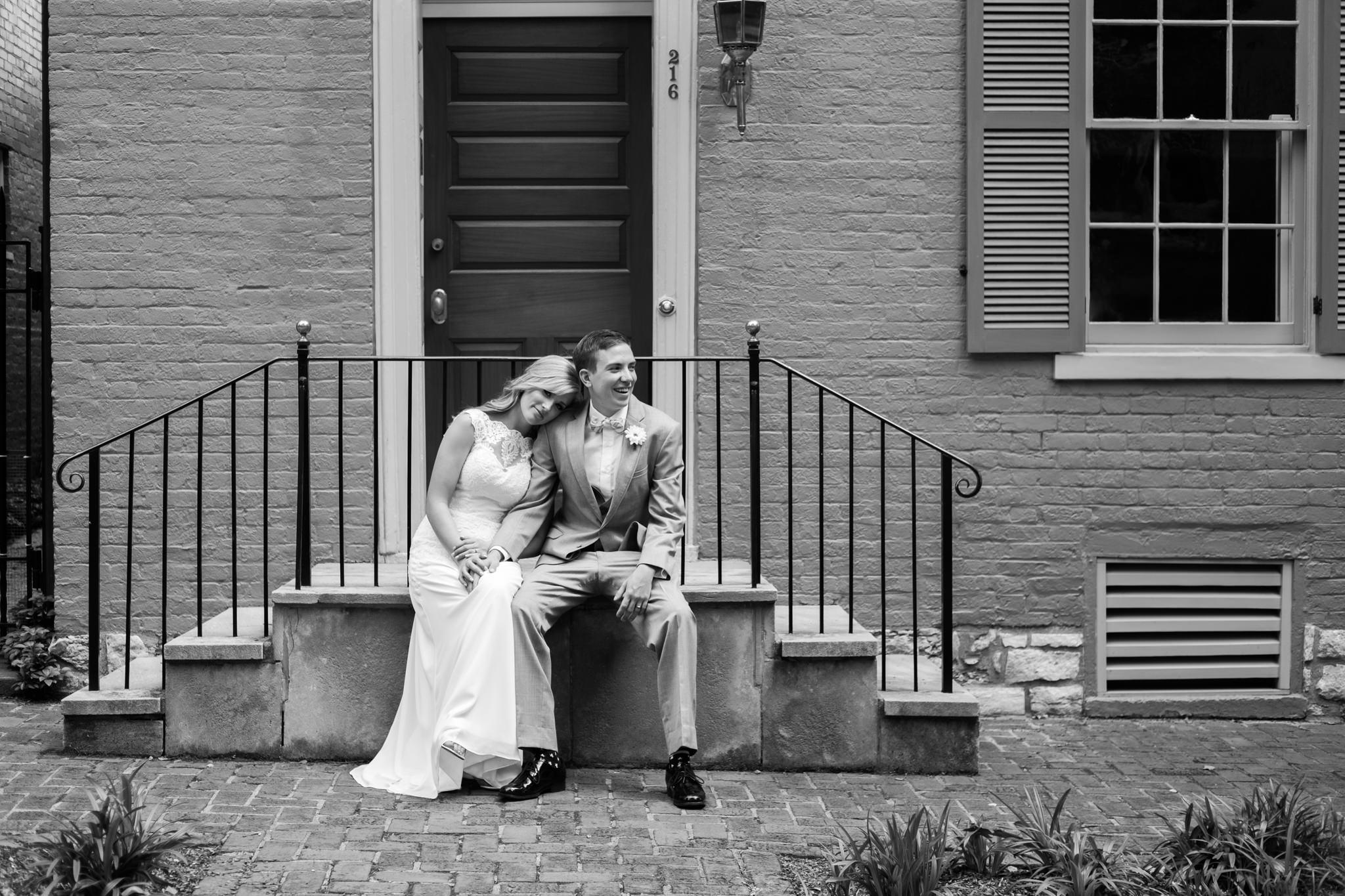 Julia&Cameron_Wedding_0055.jpg
