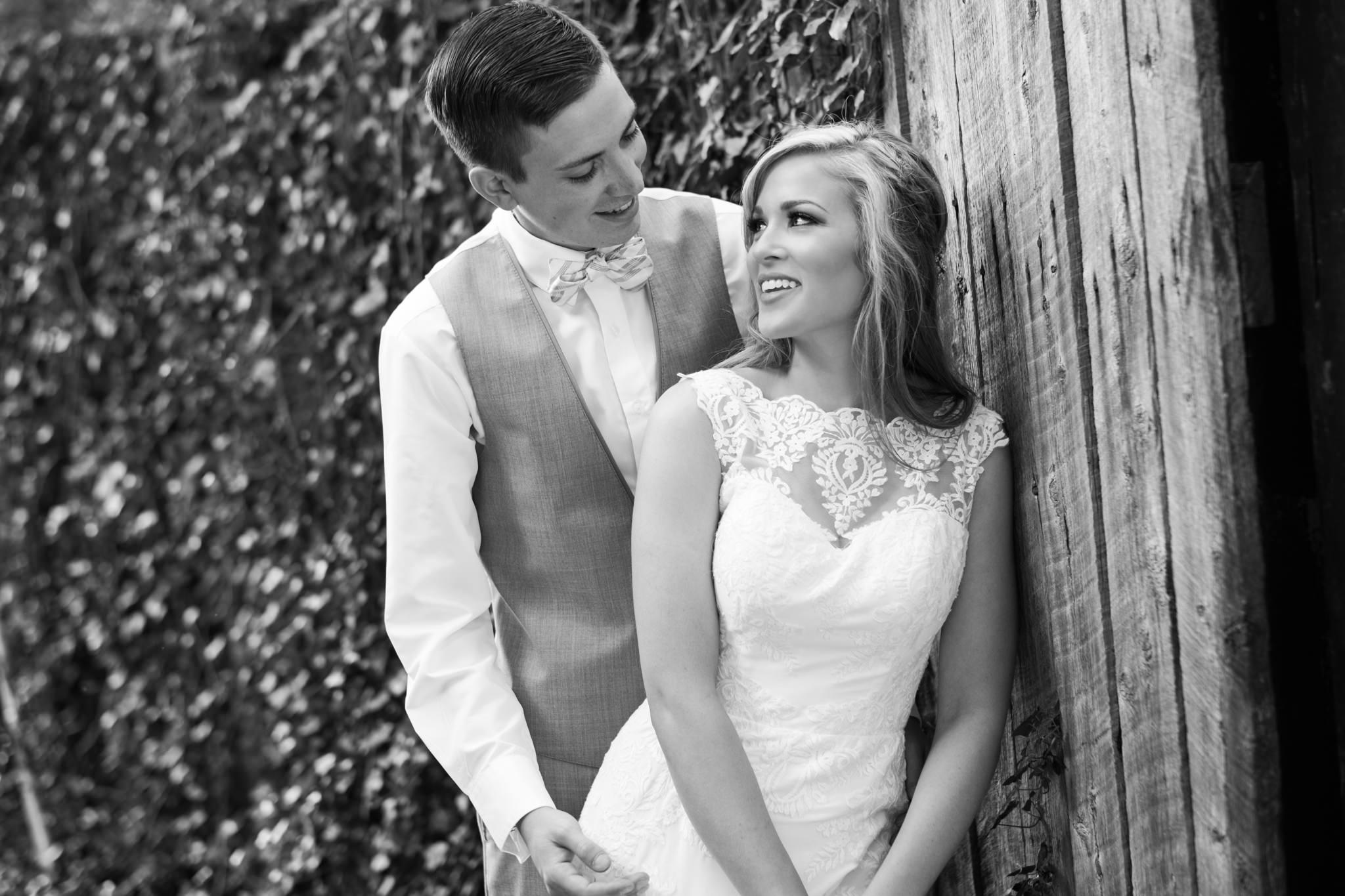 Julia&Cameron_Wedding_0058.jpg