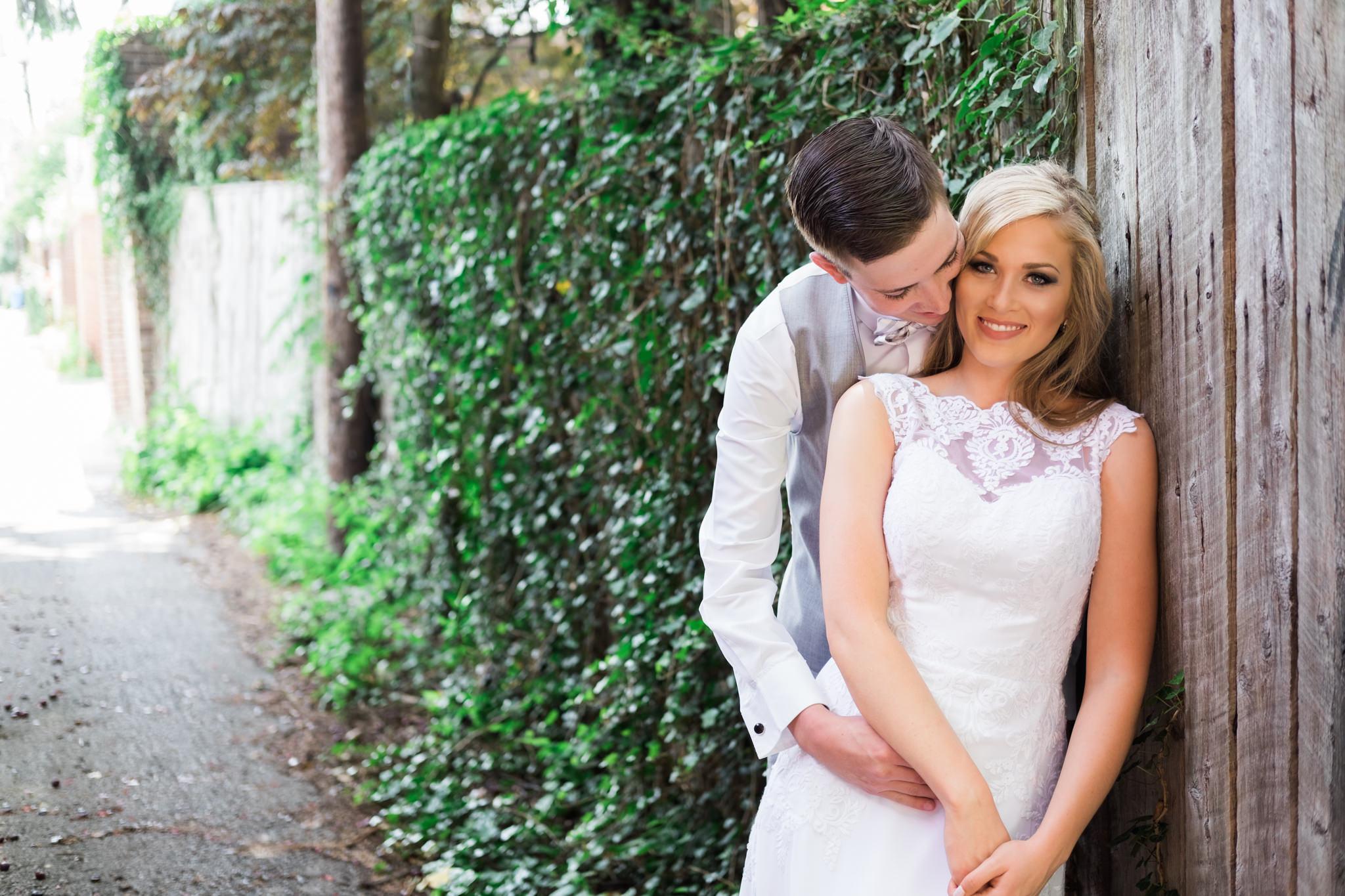 Julia&Cameron_Wedding_0057.jpg