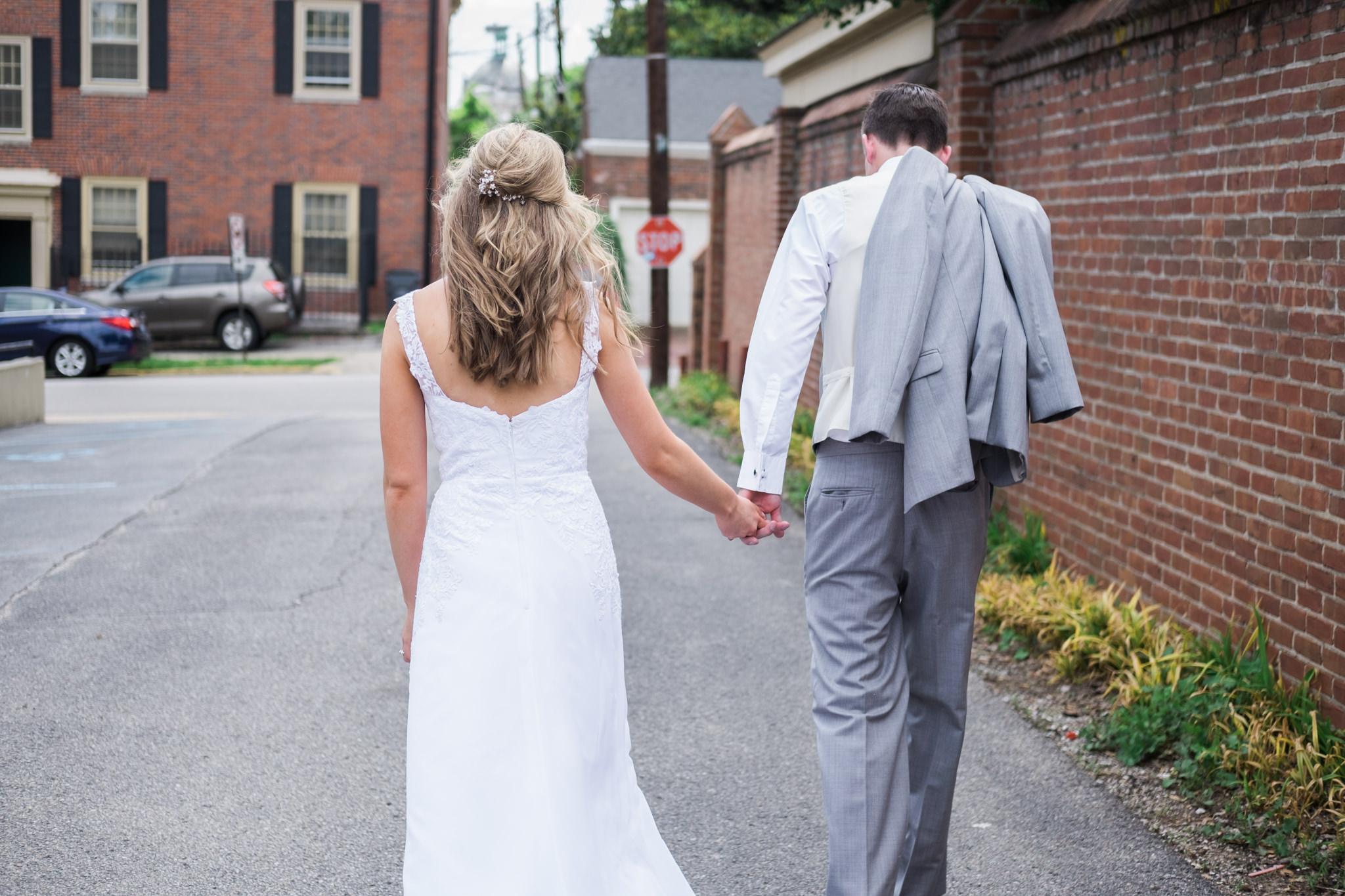 Julia&Cameron_Wedding_0059.jpg