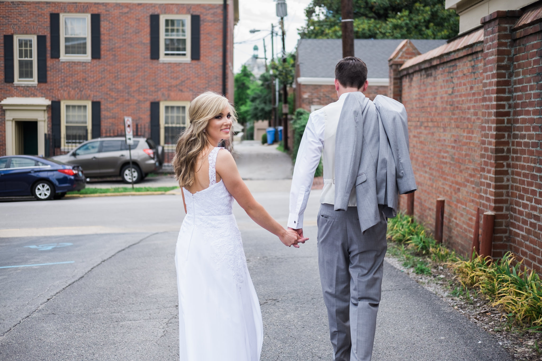 Julia&Cameron_Wedding_0060.jpg