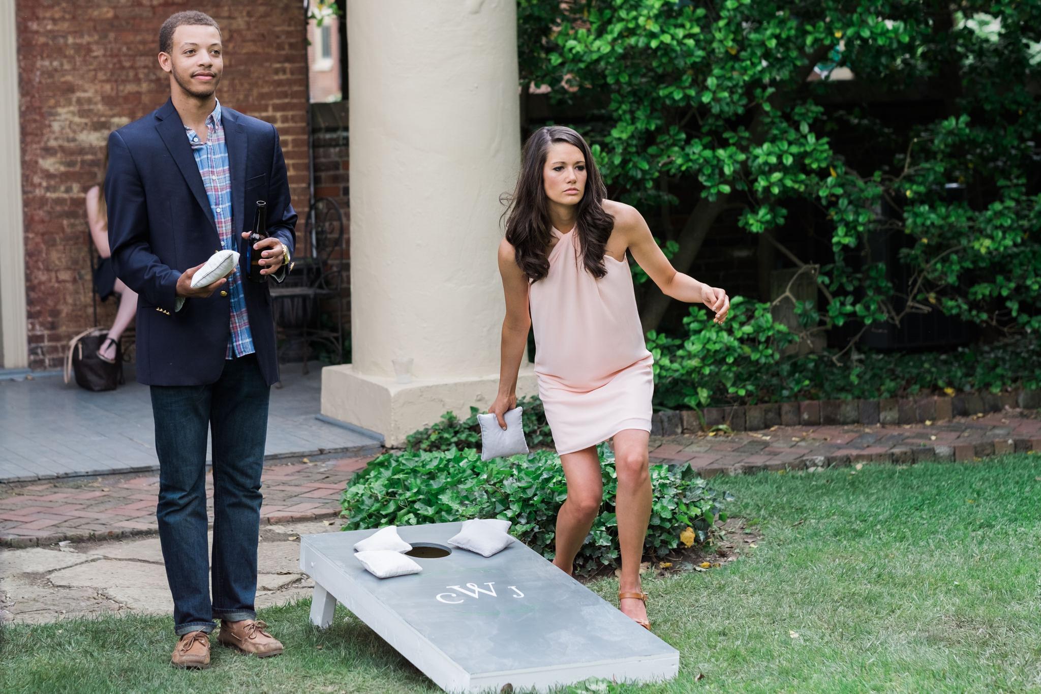 Julia&Cameron_Wedding_0062.jpg