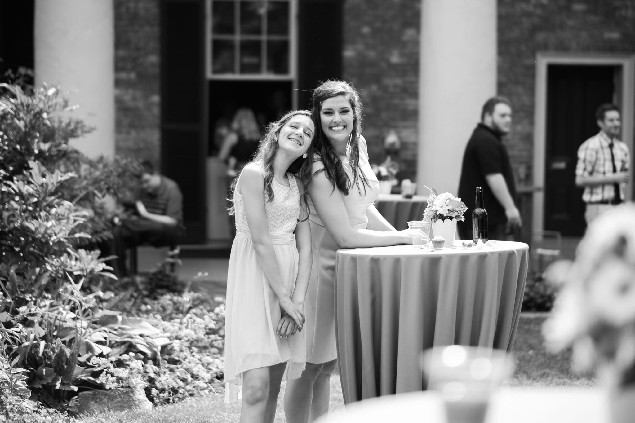 Julia&Cameron_Wedding_0065.jpg