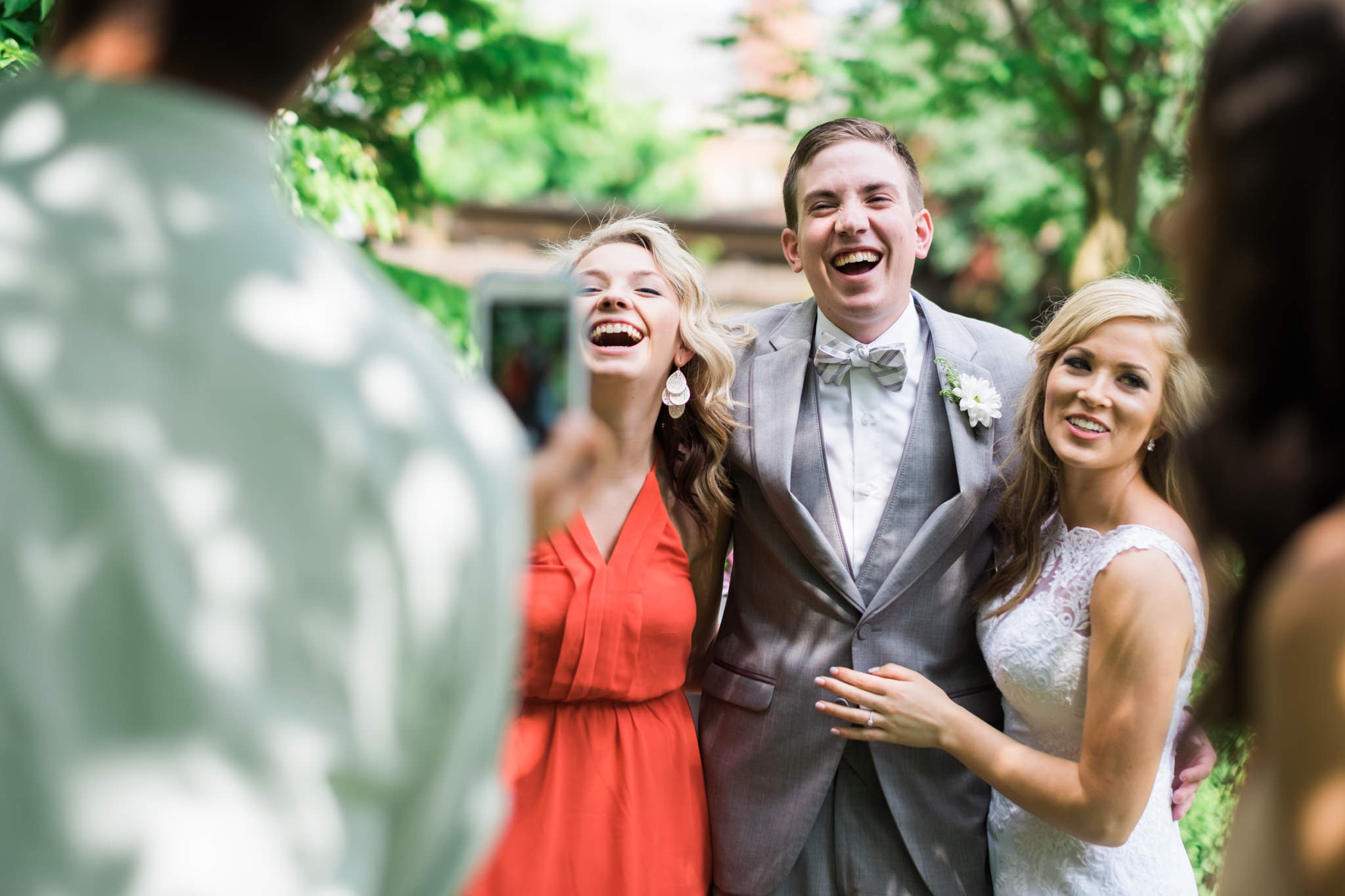 Julia&Cameron_Wedding_0066.jpg