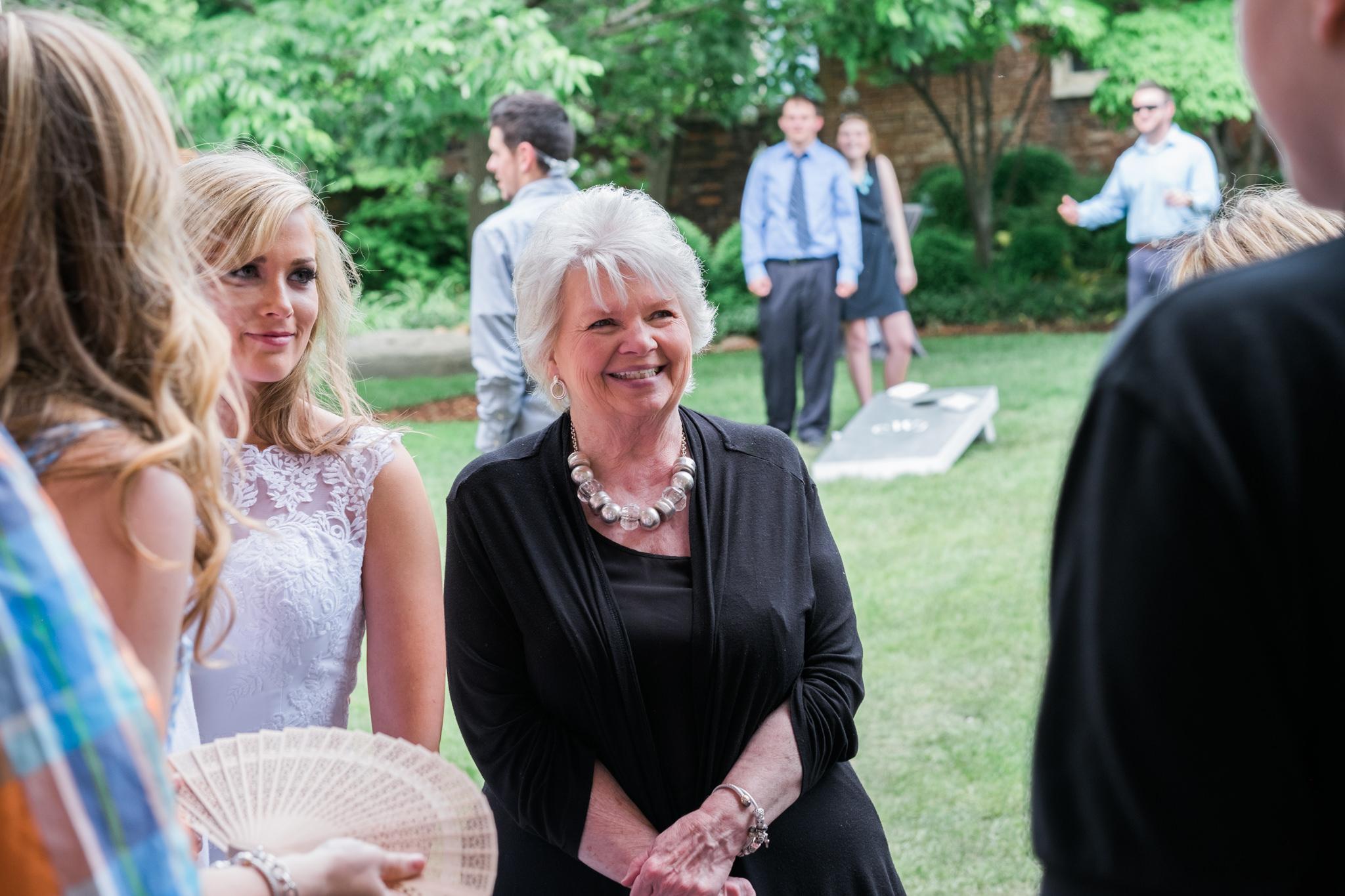 Julia&Cameron_Wedding_0070.jpg