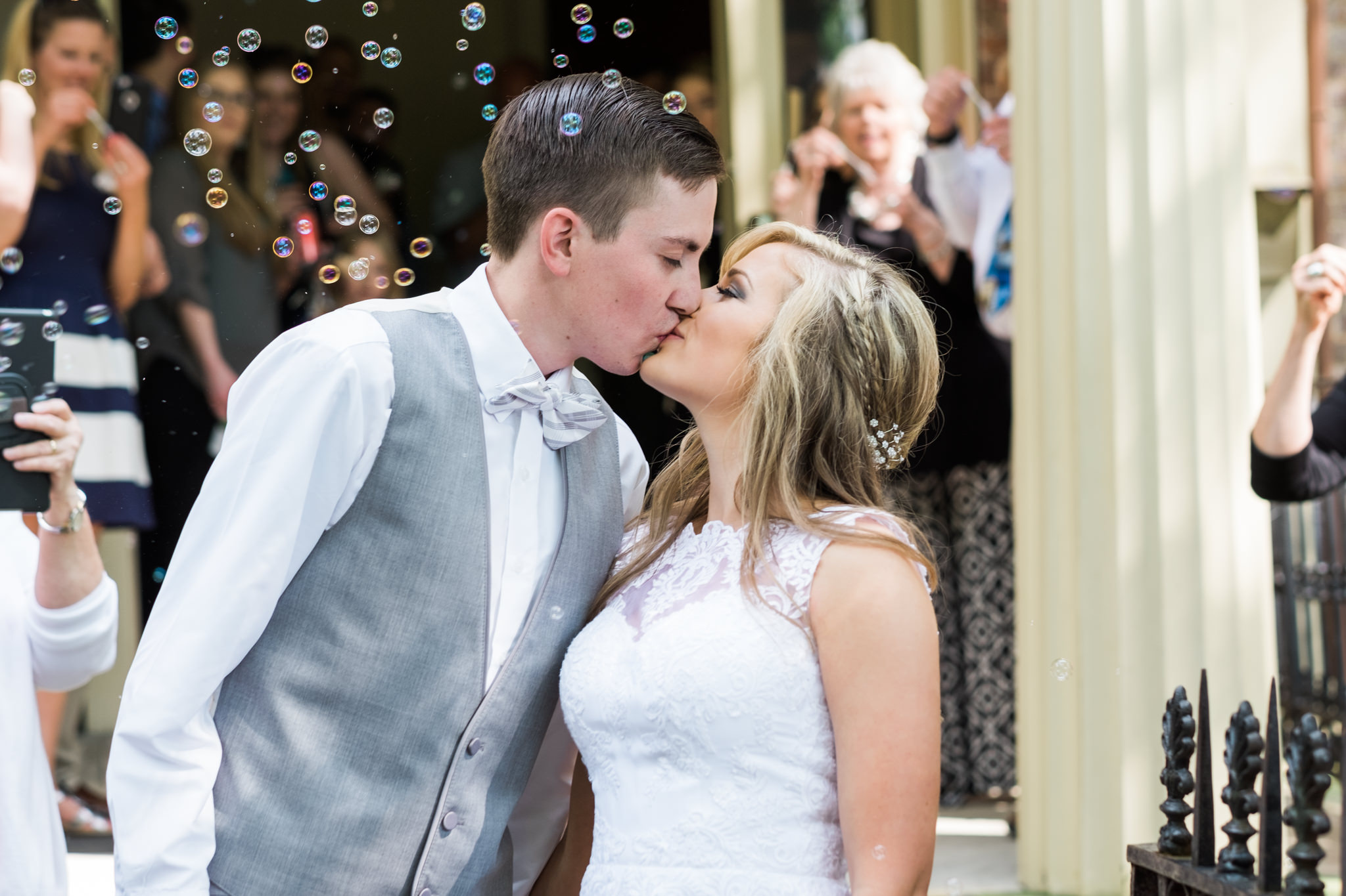 Julia&Cameron_Wedding_0074.jpg