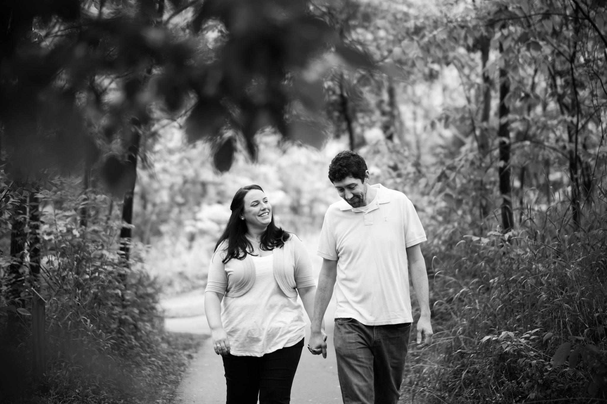 Lee&Steven_Engagement_Blog_0001.jpg