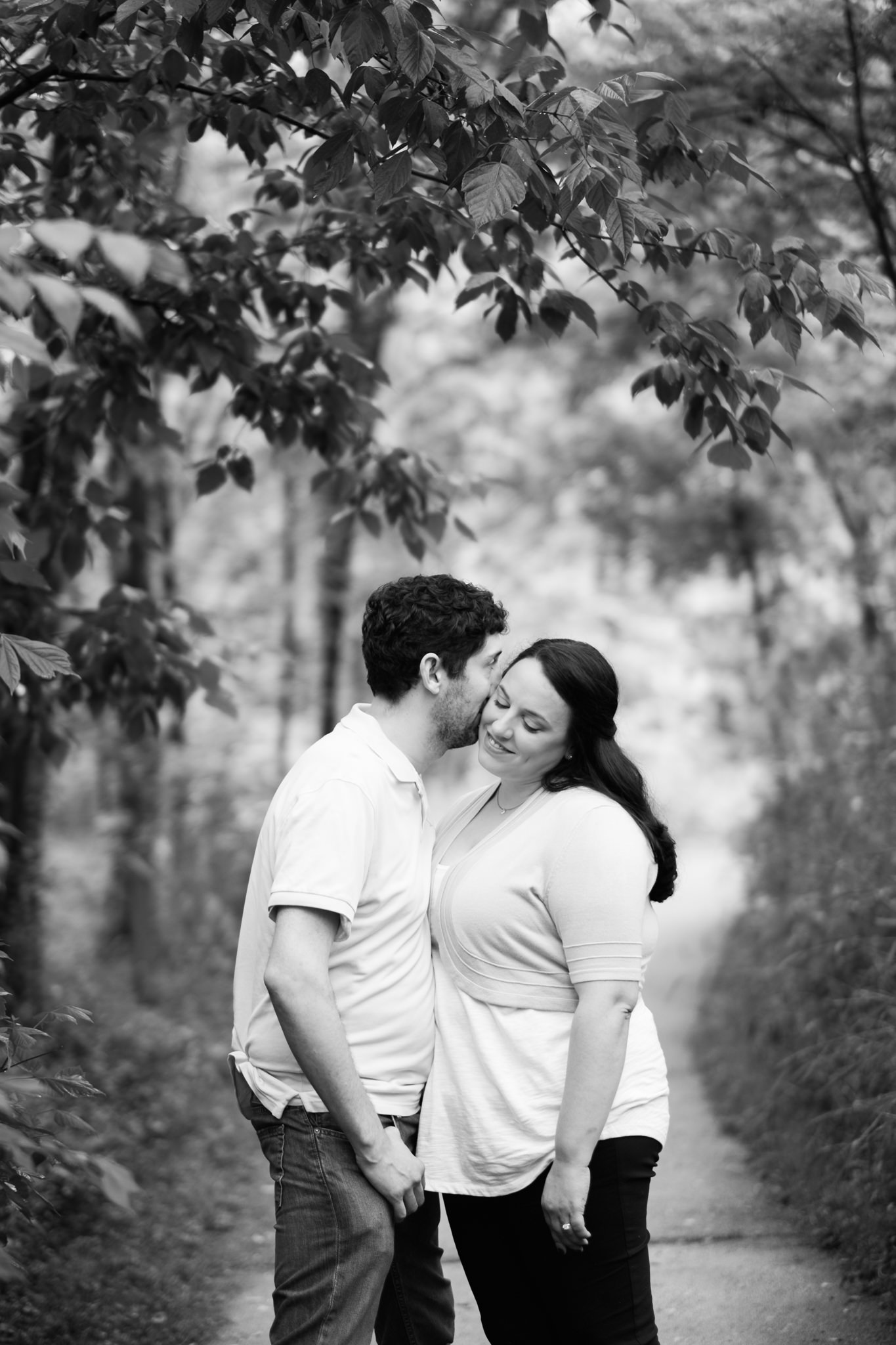 Lee&Steven_Engagement_Blog_0004.jpg