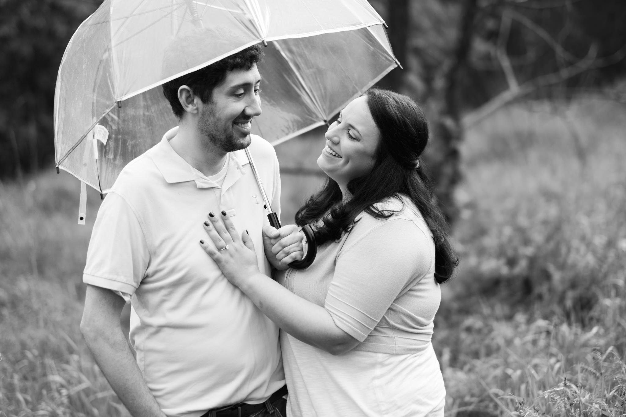 Lee&Steven_Engagement_Blog_0007.jpg