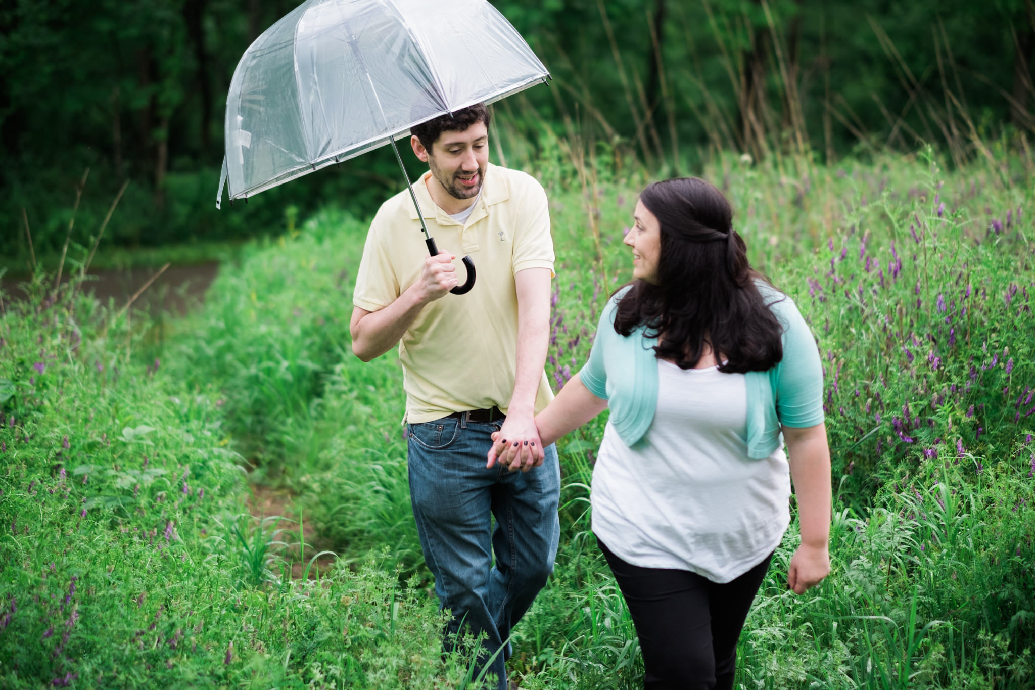 Lee&Steven_Engagement_Blog_0009.jpg