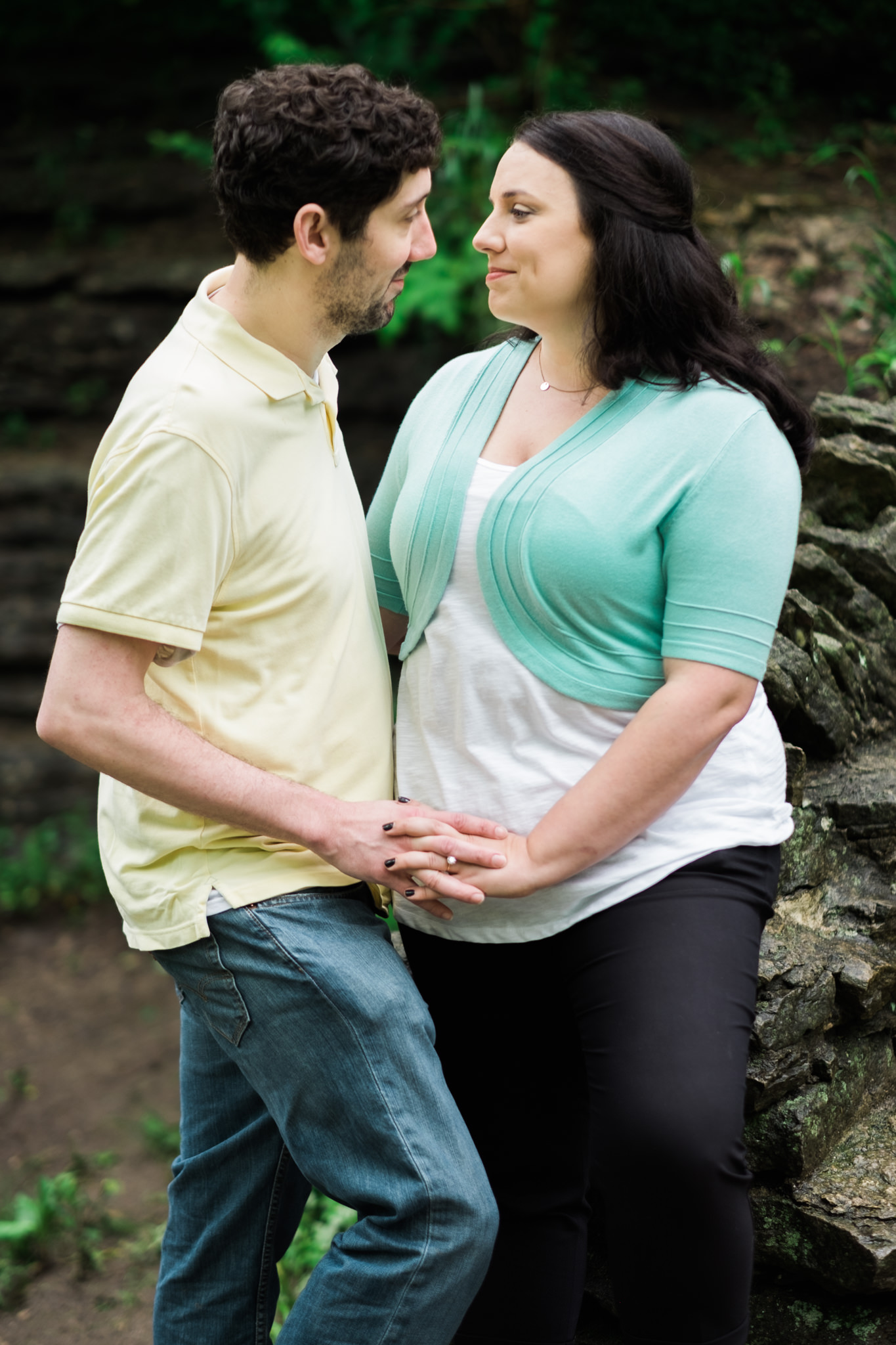 Lee&Steven_Engagement_Blog_0012.jpg
